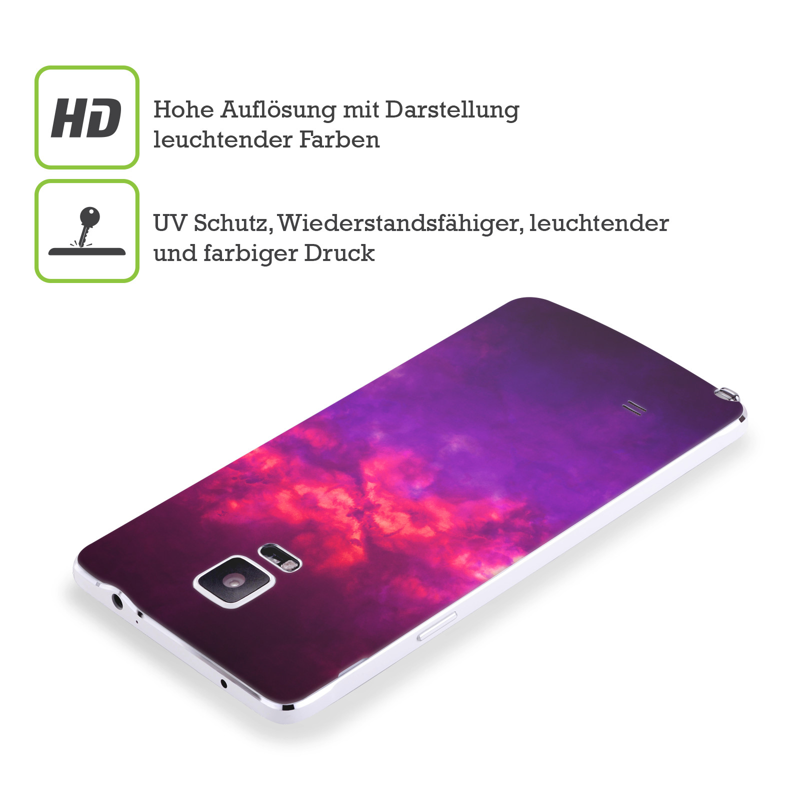 OFFIZIELLE-CALEB-TROY-WOLKEN-BATTERIEABDECKUNG-BACK-COVER-FUR-SAMSUNG-HANDYS-1