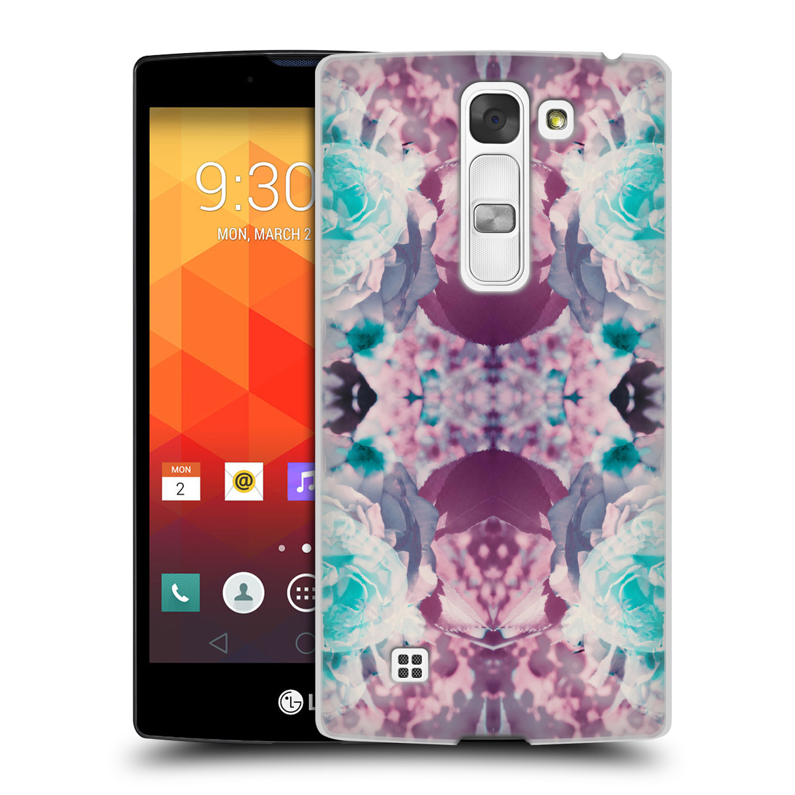 OFFICIAL-CALEB-TROY-VIVID-HARD-BACK-CASE-FOR-LG-PHONES-2