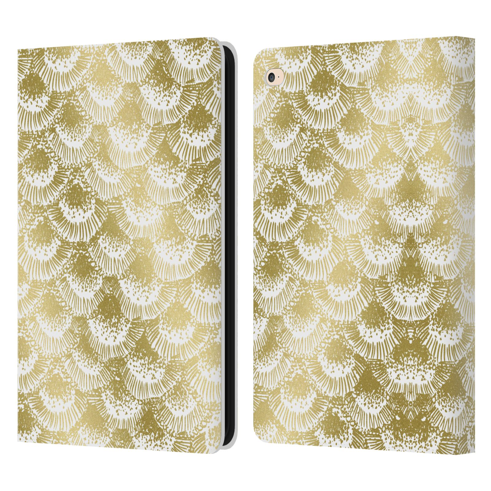 Modern Book Cover Uk : Official caitlin workman modern leather book wallet case