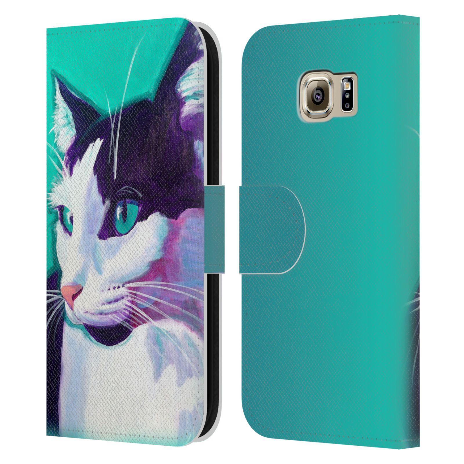 Handyhulle Iphone S Ebay