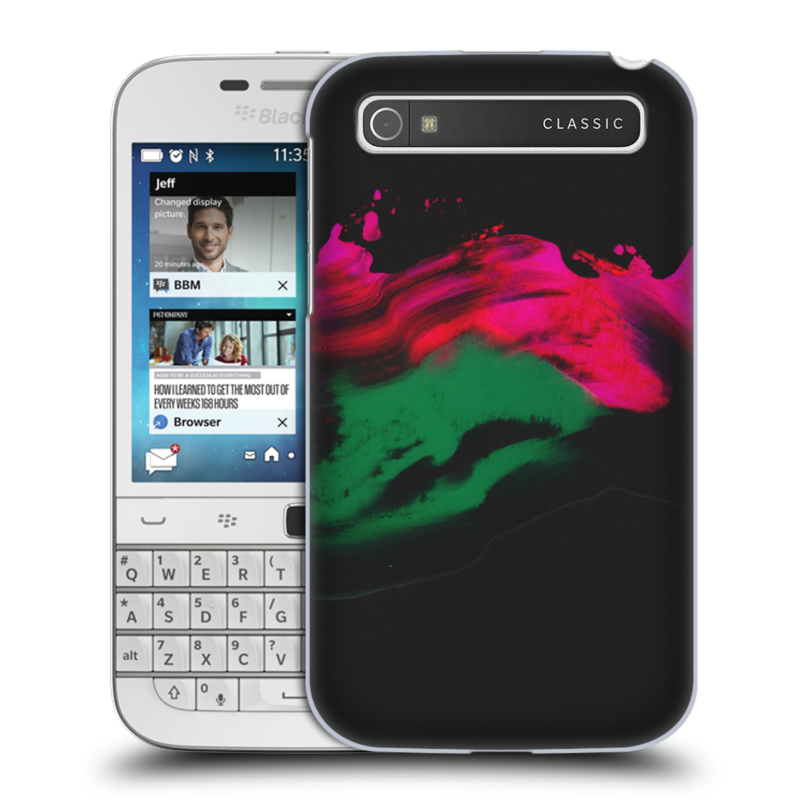 OFFICIAL-DJUNO-TOMSNI-ABSTRACT-HARD-BACK-CASE-FOR-BLACKBERRY-PHONES