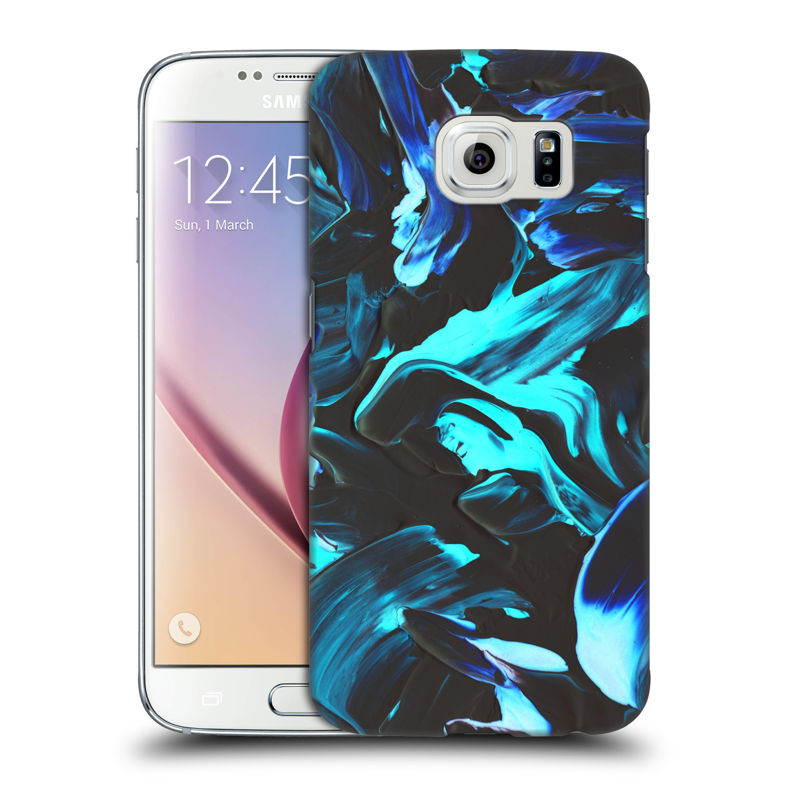 OFFICIAL-DJUNO-TOMSNI-ABSTRACT-HARD-BACK-CASE-FOR-SAMSUNG-PHONES-1