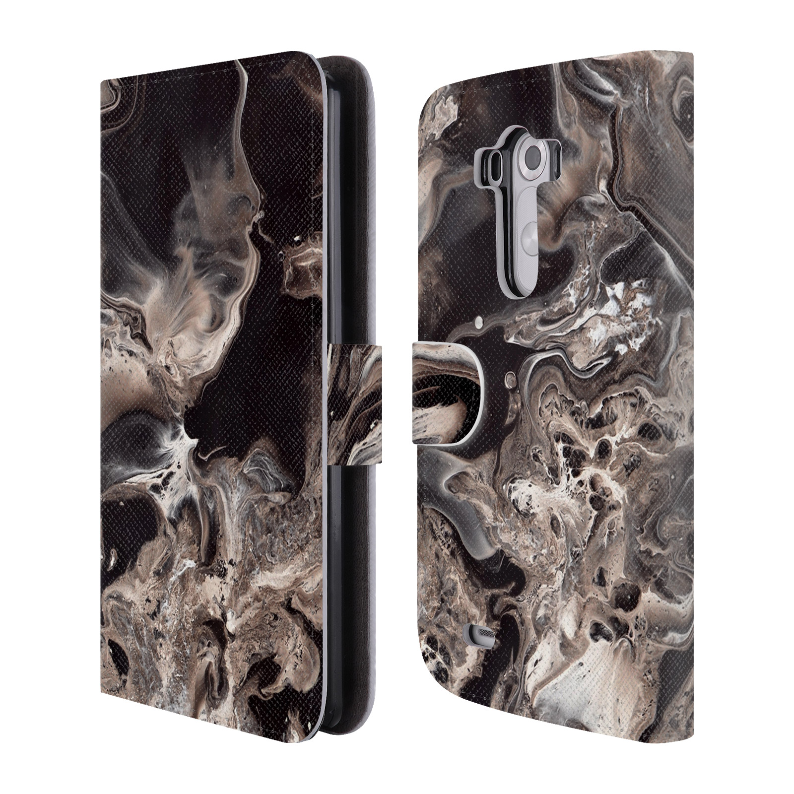 OFFICIAL-DJUNO-TOMSNI-ABSTRACT-2-LEATHER-BOOK-WALLET-CASE-COVER-FOR-LG-PHONES-1