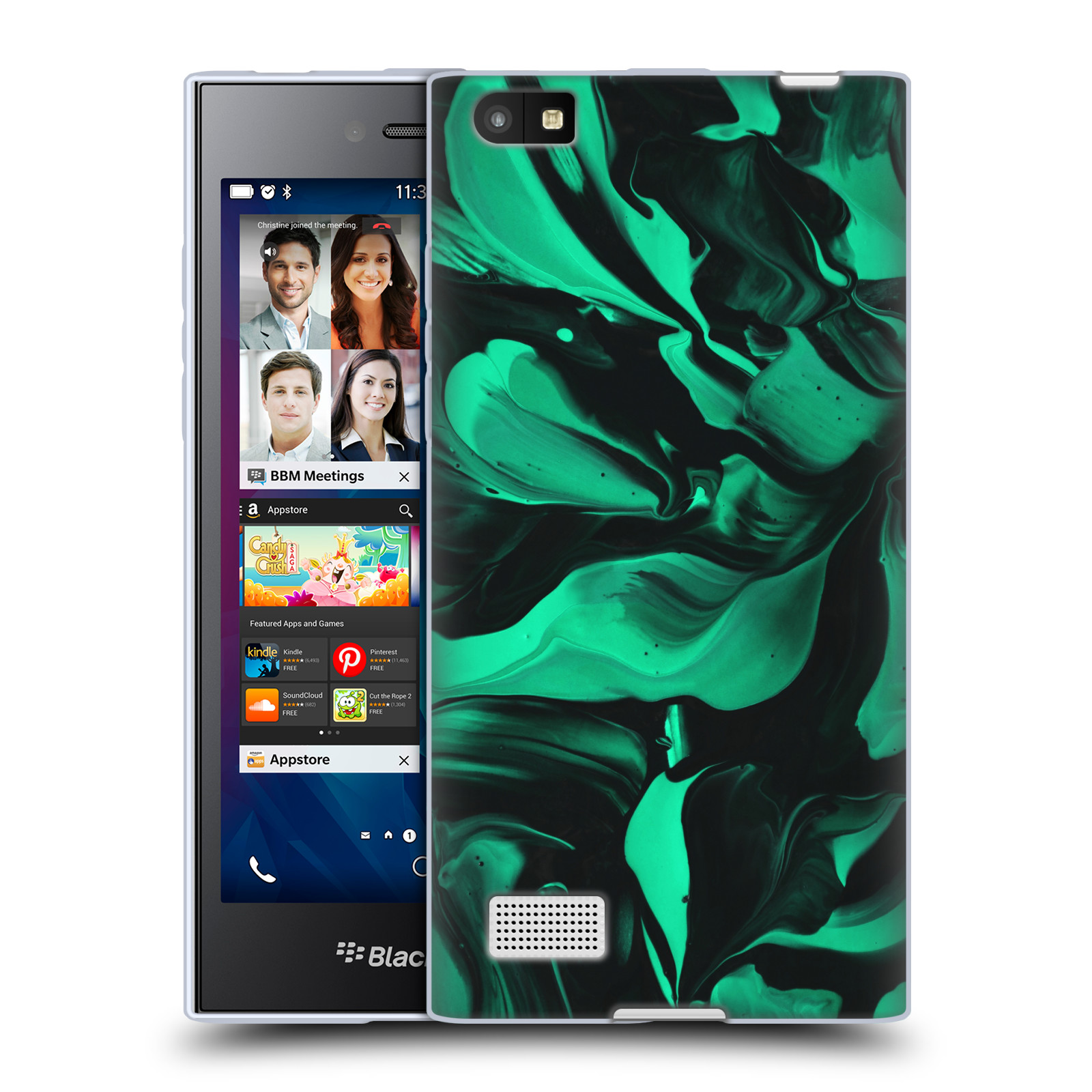 OFFICIAL-DJUNO-TOMSNI-ABSTRACT-2-SOFT-GEL-CASE-FOR-BLACKBERRY-PHONES