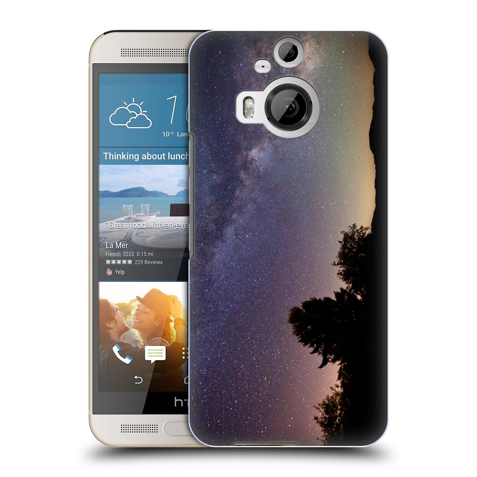 OFFICIEL-DARREN-WHITE-CIEUX-ETUI-COQUE-D-039-ARRIERE-RIGIDE-POUR-HTC-TELEPHONES-2