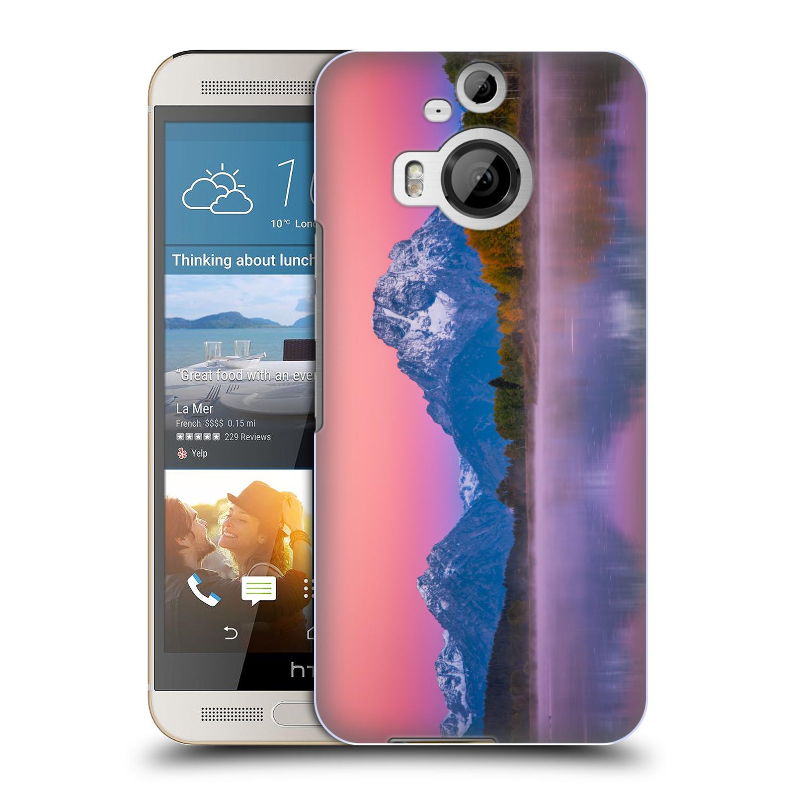 OFFICIEL-DARREN-WHITE-REFLEXION-ETUI-COQUE-D-039-ARRIERE-POUR-HTC-TELEPHONES-2