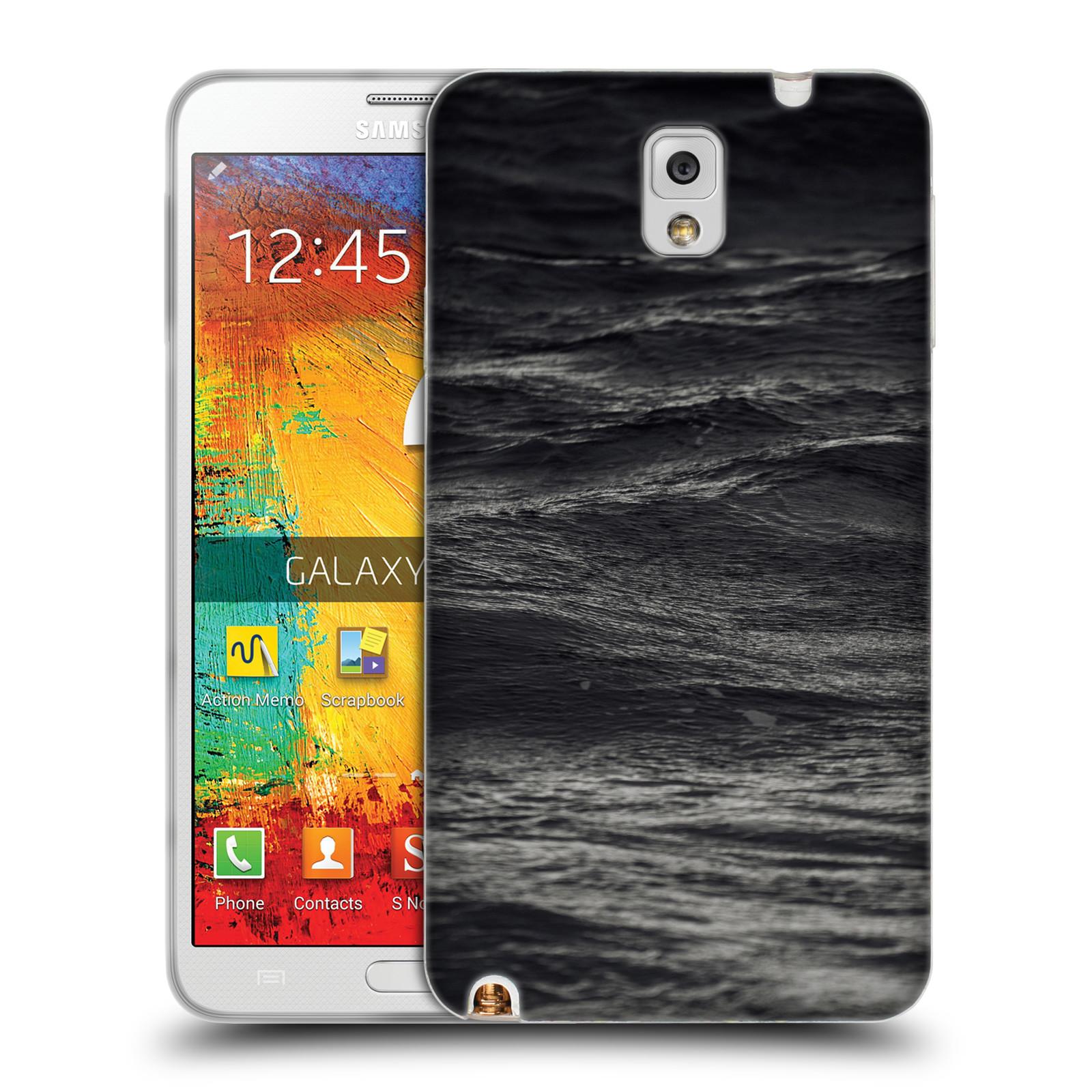 OFFICIAL-EFTY-GLOOMY-SOFT-GEL-CASE-FOR-SAMSUNG-PHONES-2