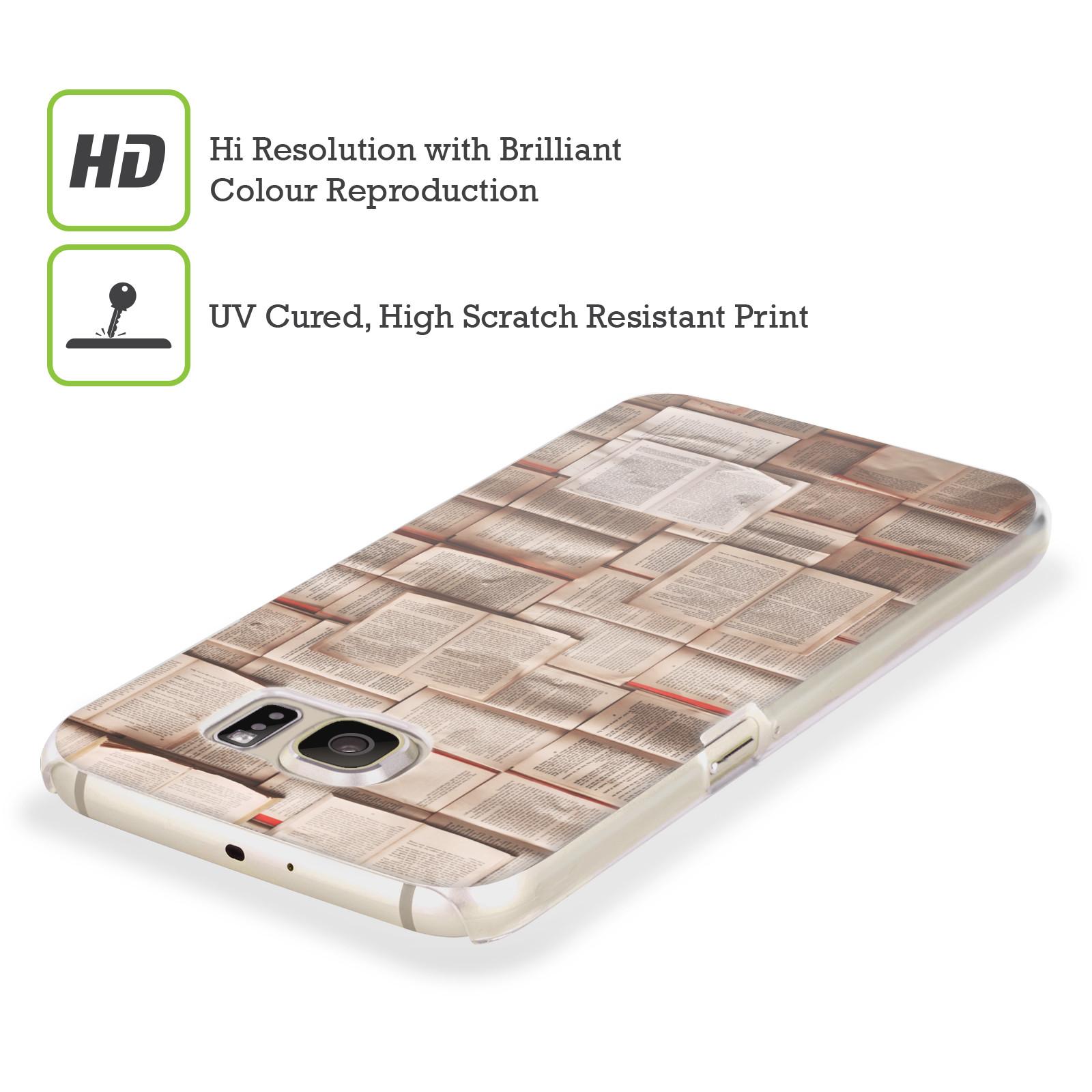 OFFICIAL-EFTY-PATTERNS-HARD-BACK-CASE-FOR-SAMSUNG-PHONES-6
