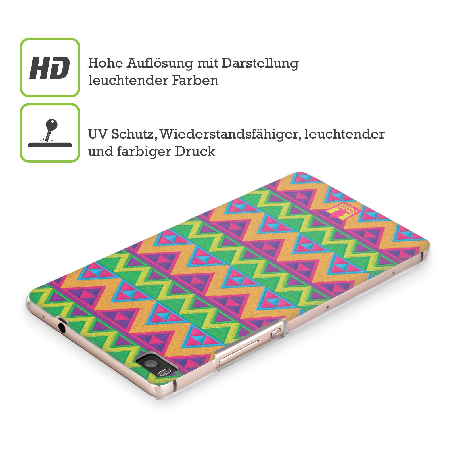 HEAD-CASE-DESIGNS-STICKEREI-RUCKSEITE-HULLE-FUR-HUAWEI-HANDYS-2
