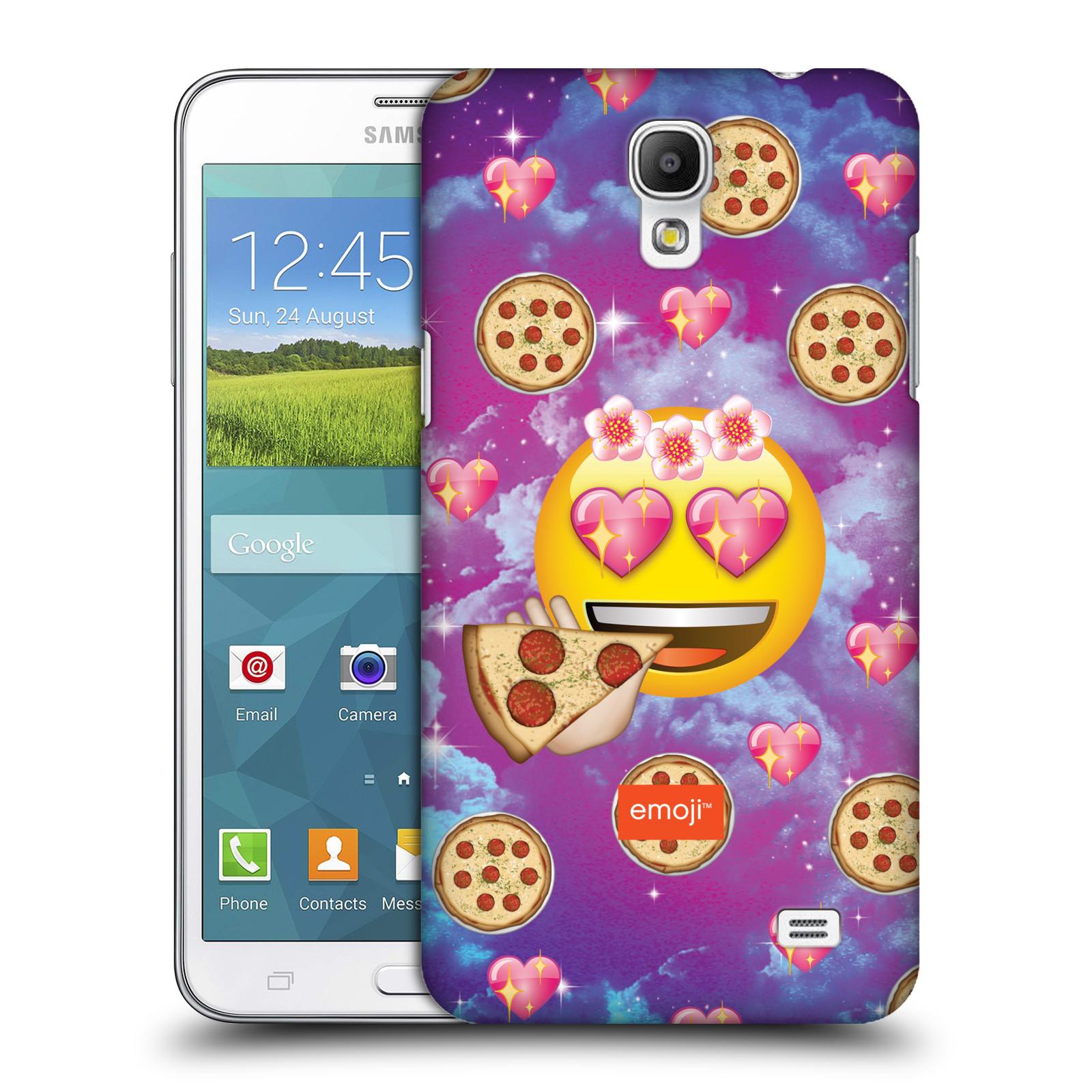 OFFICIAL-EMOJI-SMILEYS-HARD-BACK-CASE-FOR-SAMSUNG-PHONES-4