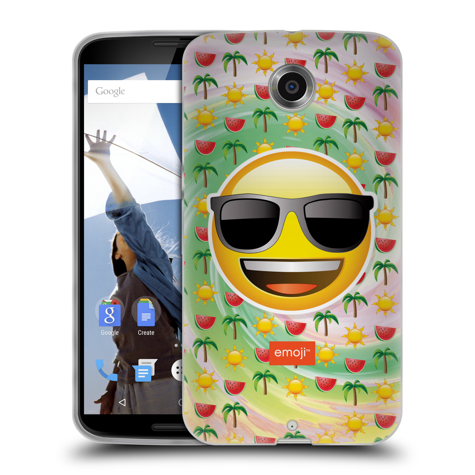 ESN zte zmax evocel case requested that such