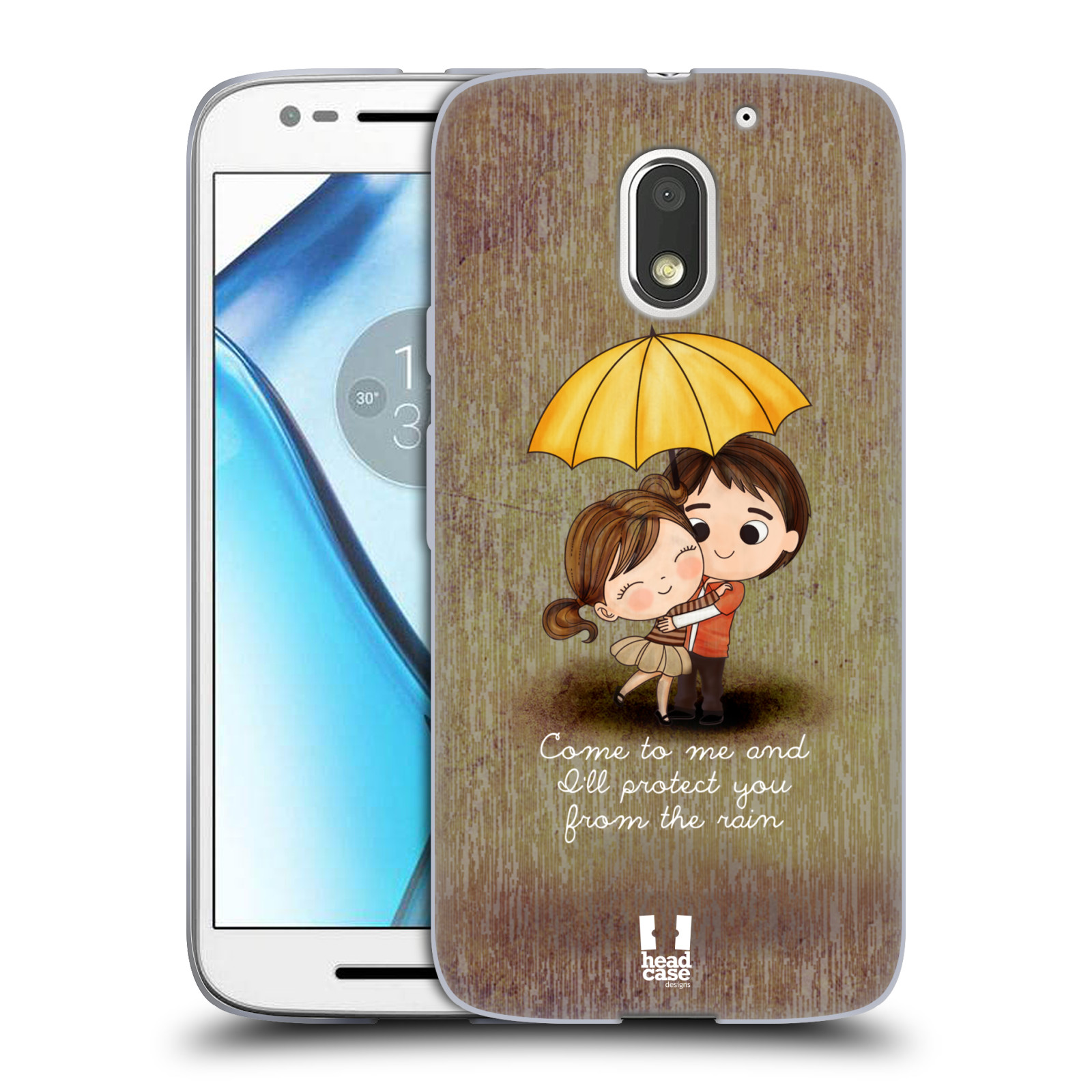HEAD-CASE-DESIGNS-CUTE-EMO-LOVE-SOFT-GEL-CASE-FOR-MOTOROLA-MOTO-E3