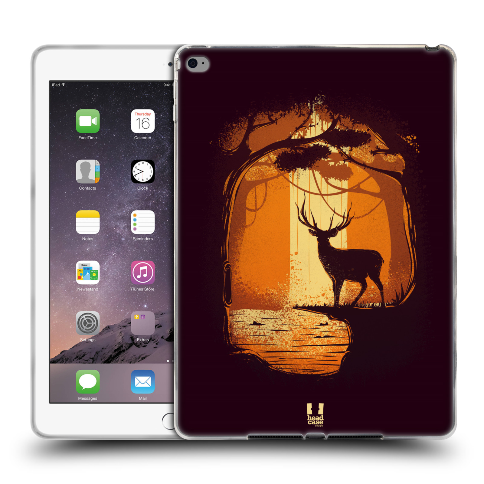 HEAD-CASE-DESIGNS-ENCHANTING-GROVE-SOFT-GEL-CASE-FOR-APPLE-SAMSUNG-TABLETS