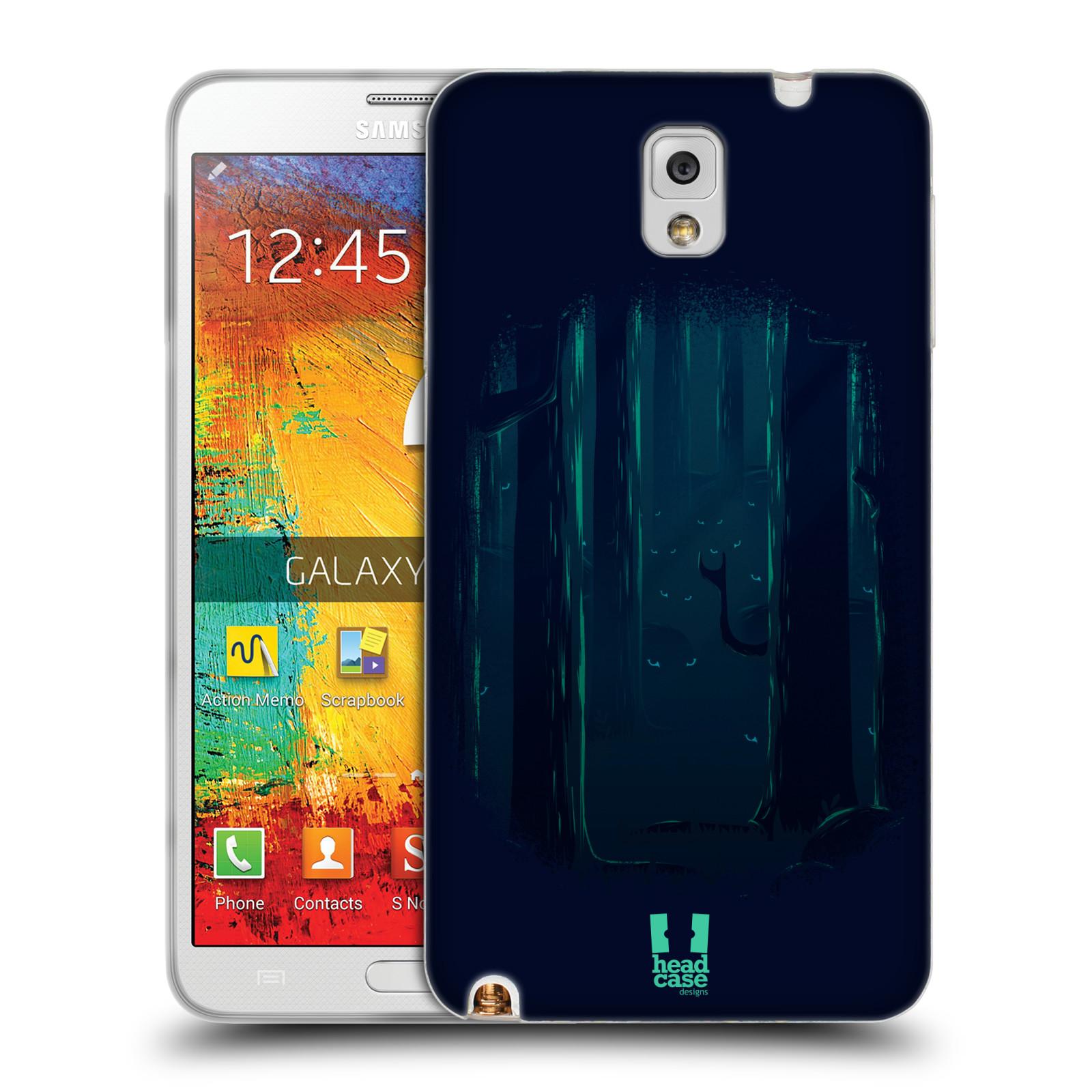 HEAD-CASE-DESIGNS-ENCHANTING-GROVE-SOFT-GEL-CASE-FOR-SAMSUNG-PHONES-2