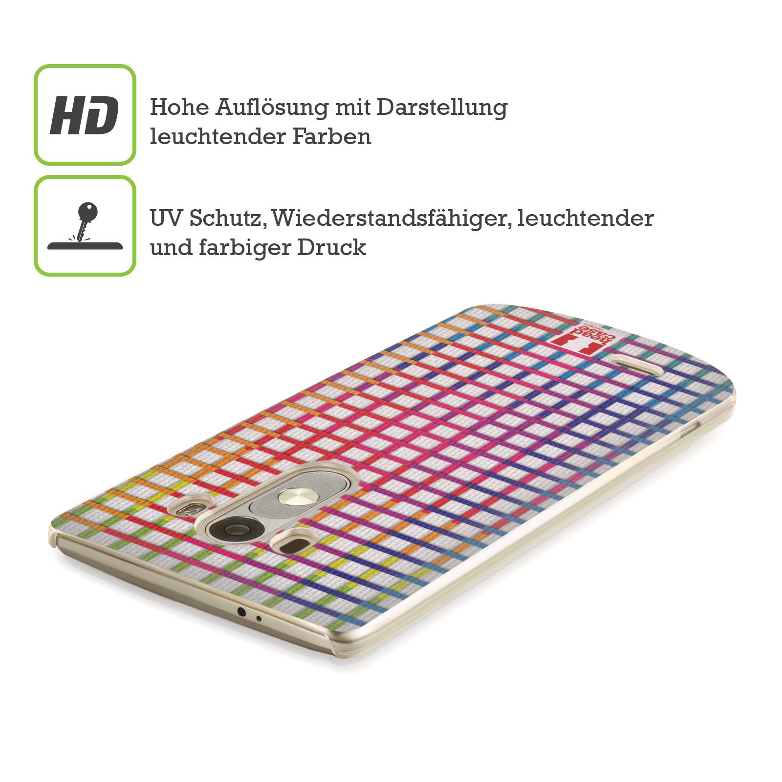HEAD-CASE-DESIGNS-STOFF-FASHION-RUCKSEITE-HULLE-FUR-LG-HANDYS-2