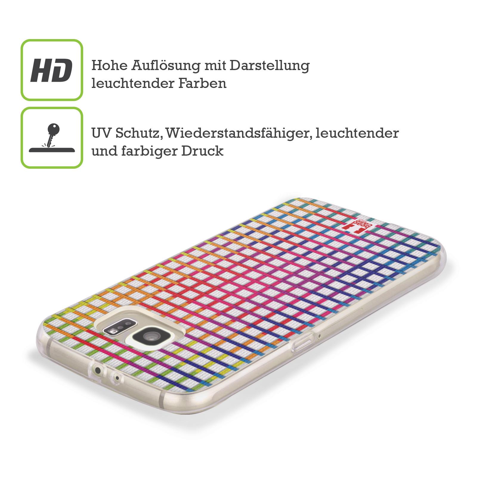 HEAD-CASE-DESIGNS-STOFF-FASHION-SOFT-GEL-HULLE-FUR-SAMSUNG-HANDYS-1