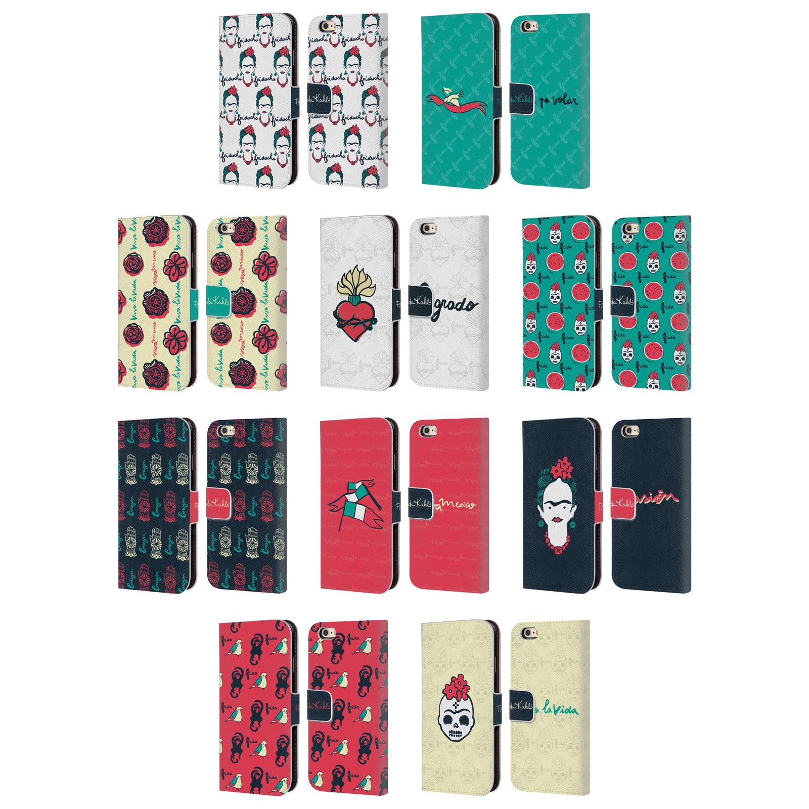 Iphone  Plus Occasion Ebay