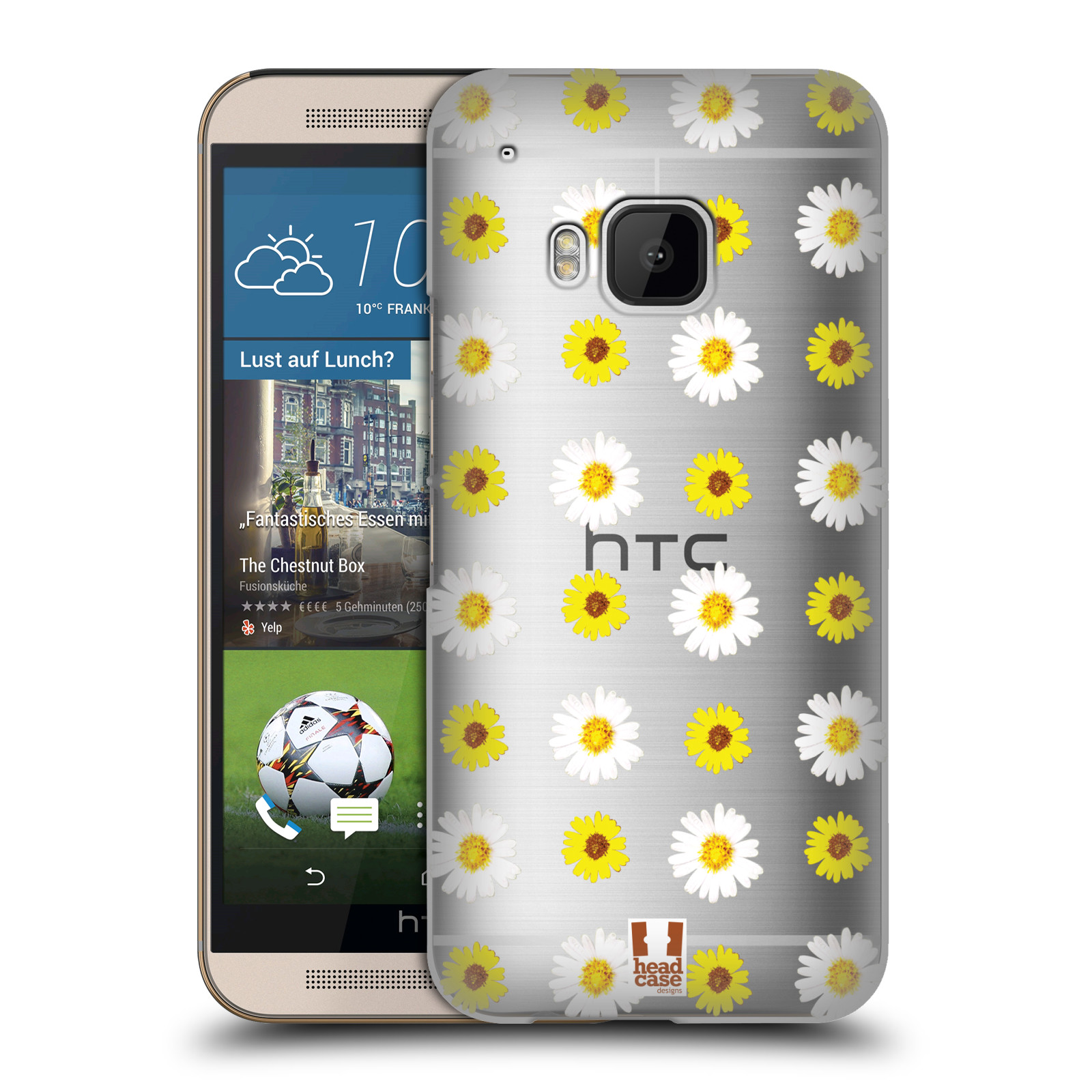 HEAD-CASE-DESIGNS-FLOWER-POWER-HARD-BACK-CASE-FOR-HTC-PHONES-1