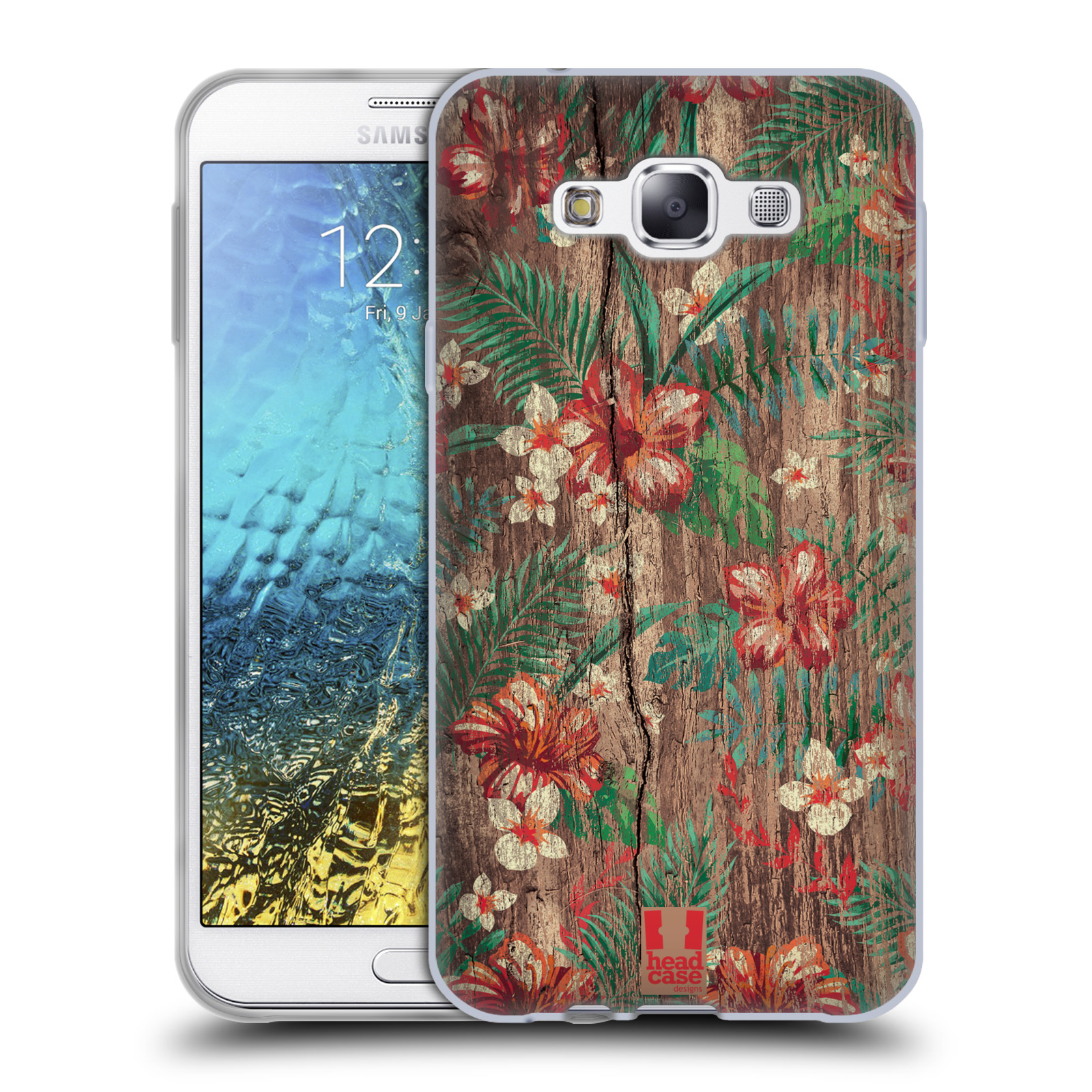 HEAD-CASE-DESIGNS-FLORAL-RUINS-SOFT-GEL-CASE-FOR-SAMSUNG-PHONES-3
