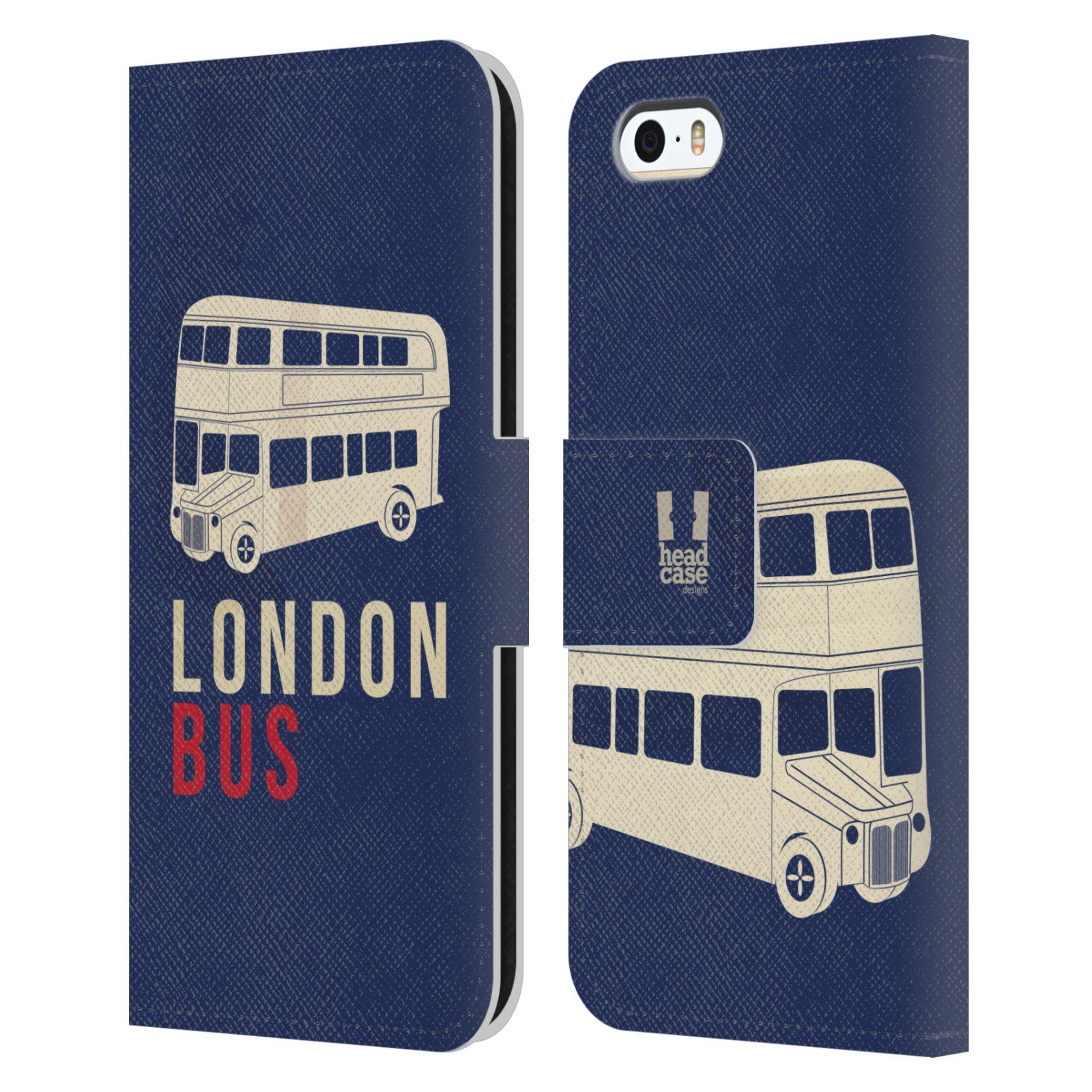Best Iphone 5s Wallet Case