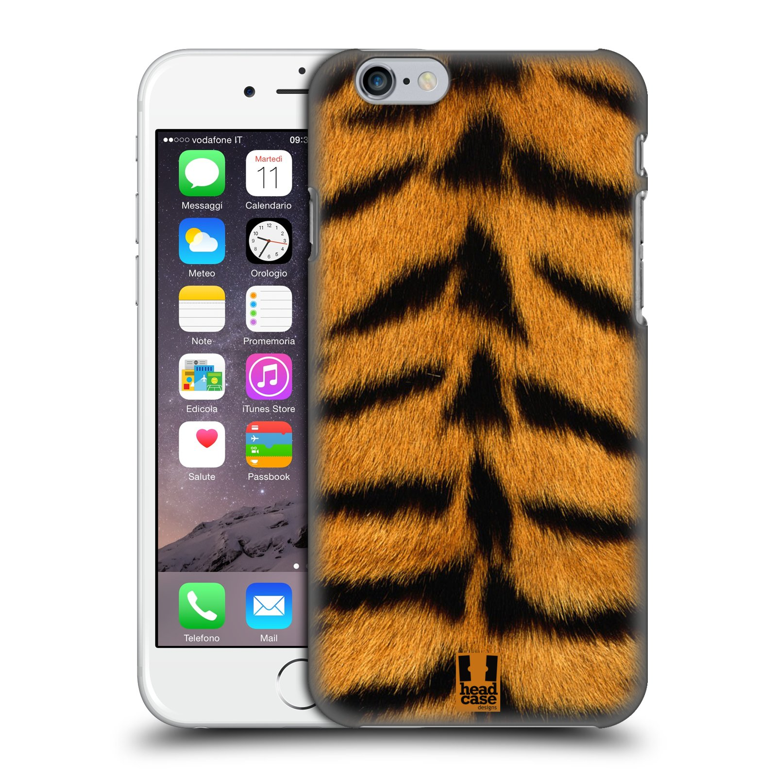 Case Design disney cell phone cases : HEAD-CASE-DESIGNS-FURRY-COLLECTION-HARD-BACK-CASE-FOR-APPLE-iPHONE ...
