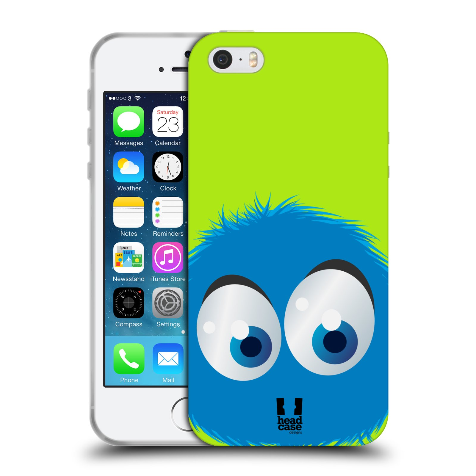 How to how to knit a cell phone case Cell Phones u0026 Accessories u0026gt; Cell Phone Accessories u0026gt; Cases, Covers ...