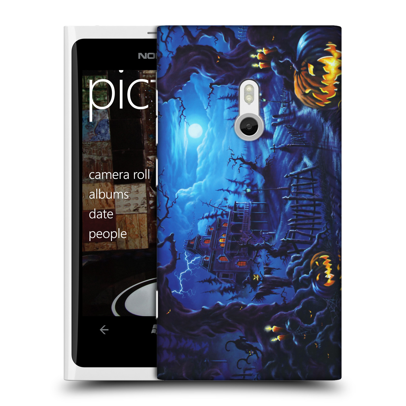 OFFICIEL-GENO-PEOPLES-ART-HALLOWEEN-ETUI-COQUE-D-039-ARRIERE-POUR-NOKIA-TELEPHONES-2