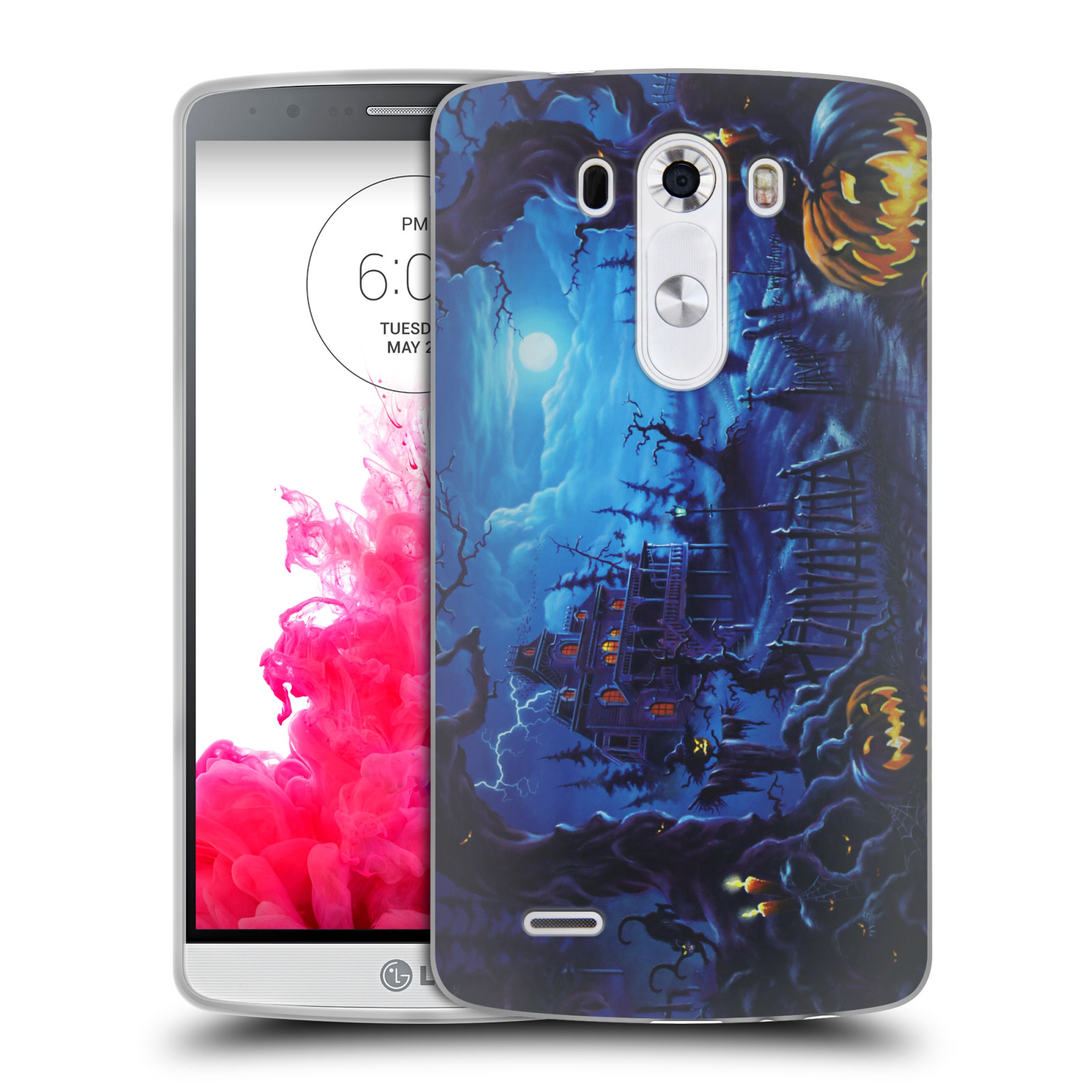 OFFICIAL-GENO-PEOPLES-ART-HALLOWEEN-SOFT-GEL-CASE-FOR-LG-PHONES-1