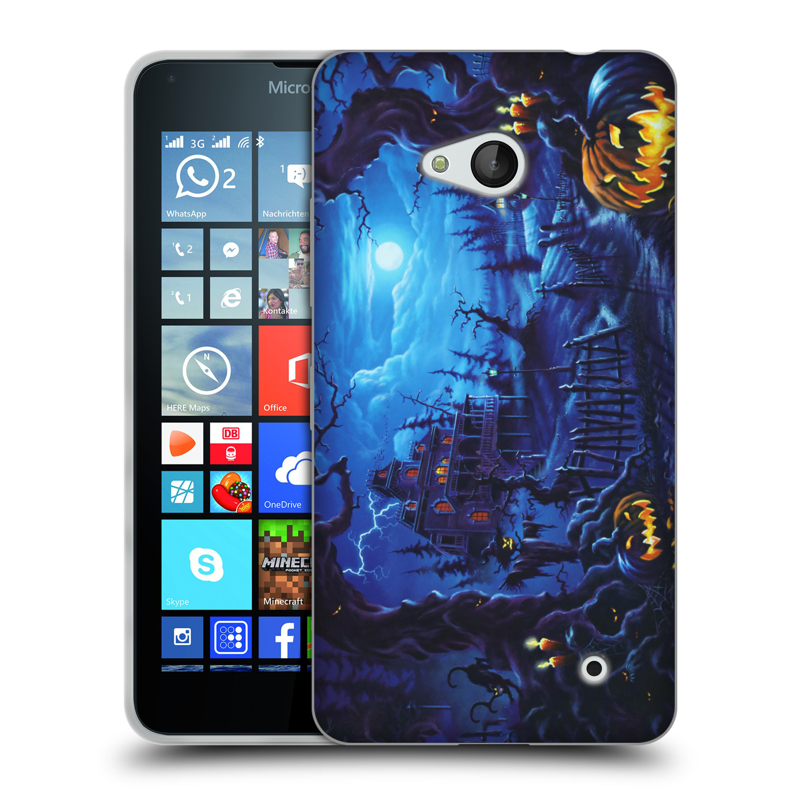 OFFICIAL-GENO-PEOPLES-ART-HALLOWEEN-SOFT-GEL-CASE-FOR-MICROSOFT-PHONES
