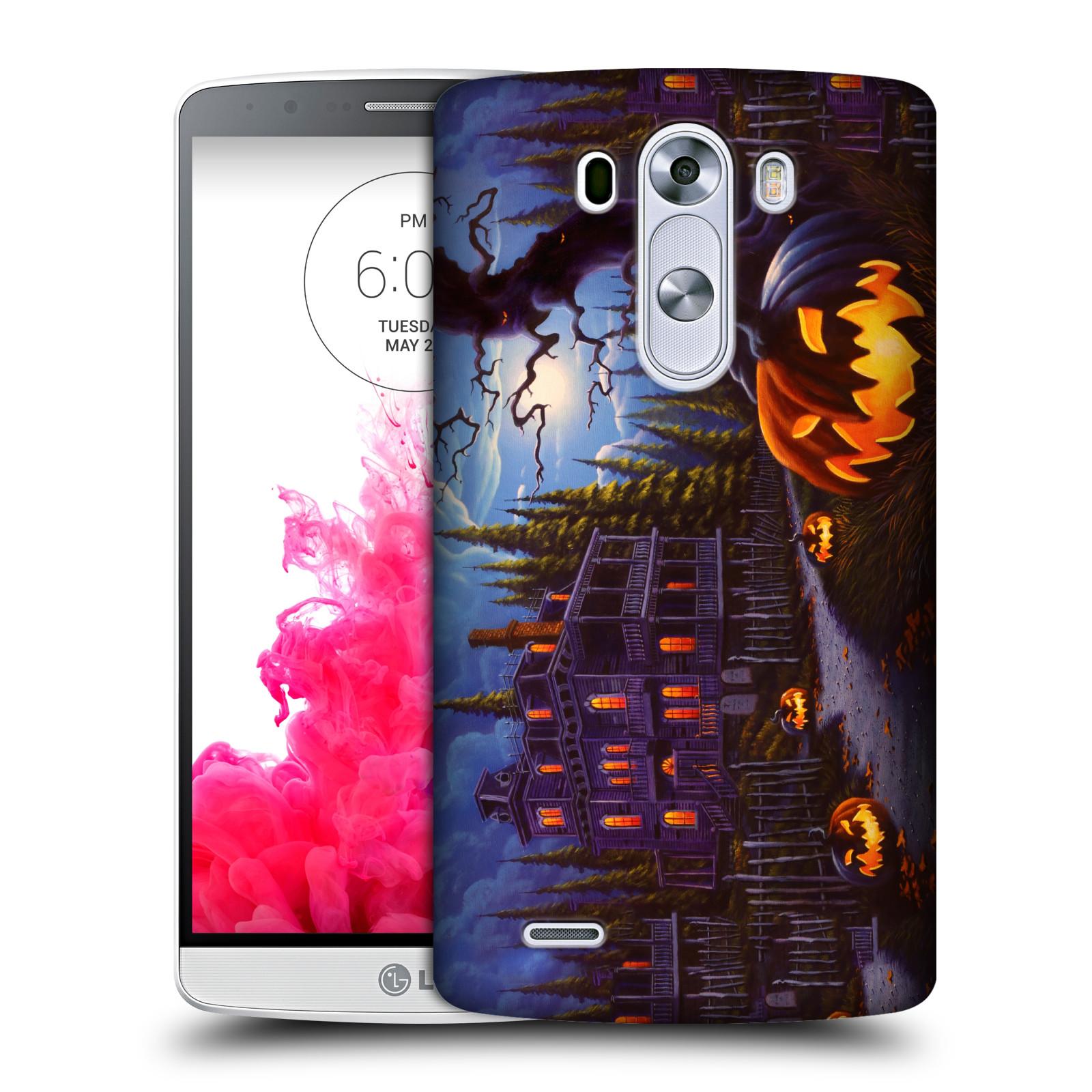 OFFICIAL-GENO-PEOPLES-ART-HALLOWEEN-HARD-BACK-CASE-FOR-LG-PHONES-1