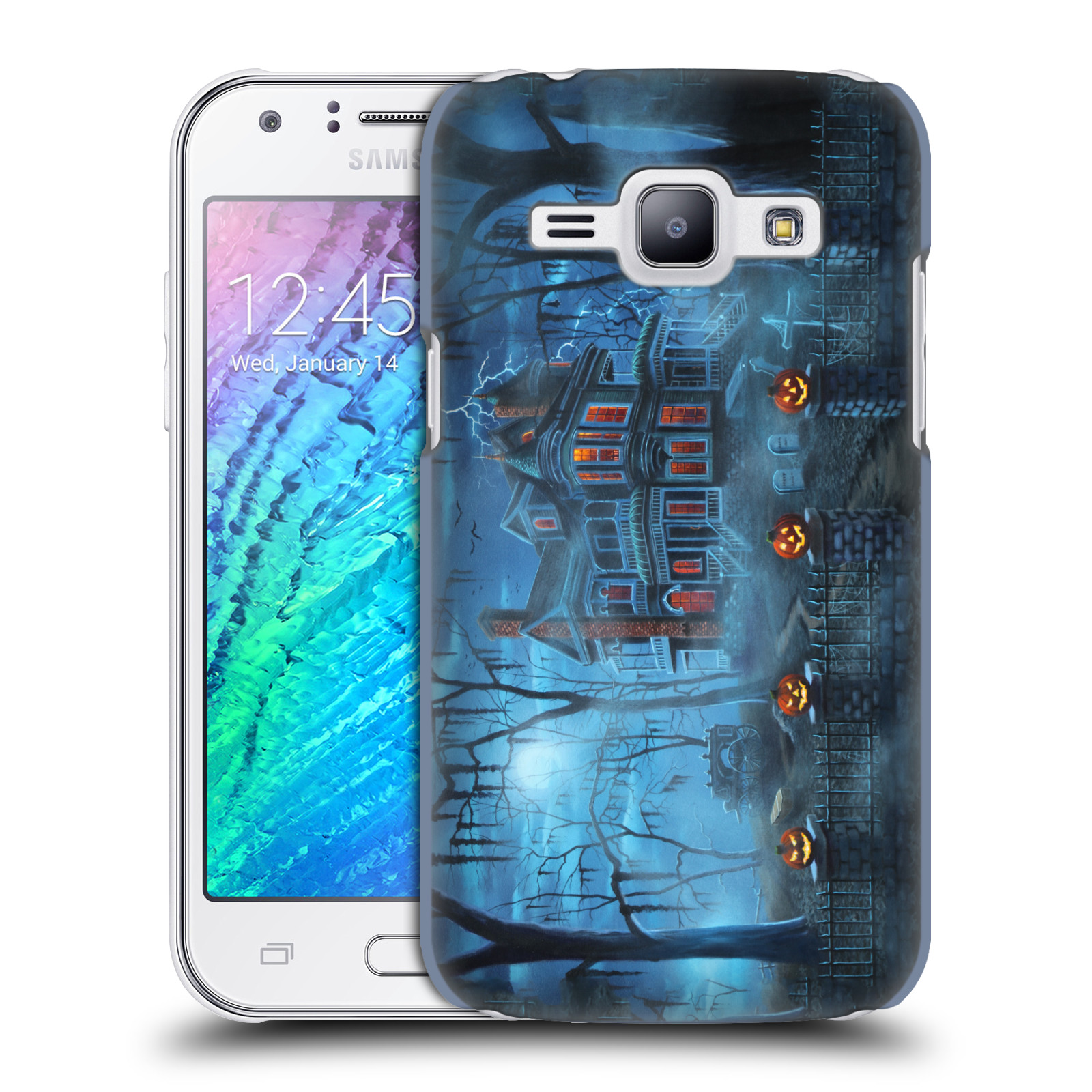OFFICIEL-GENO-PEOPLES-ART-HALLOWEEN-ETUI-COQUE-POUR-SAMSUNG-TELEPHONES-4