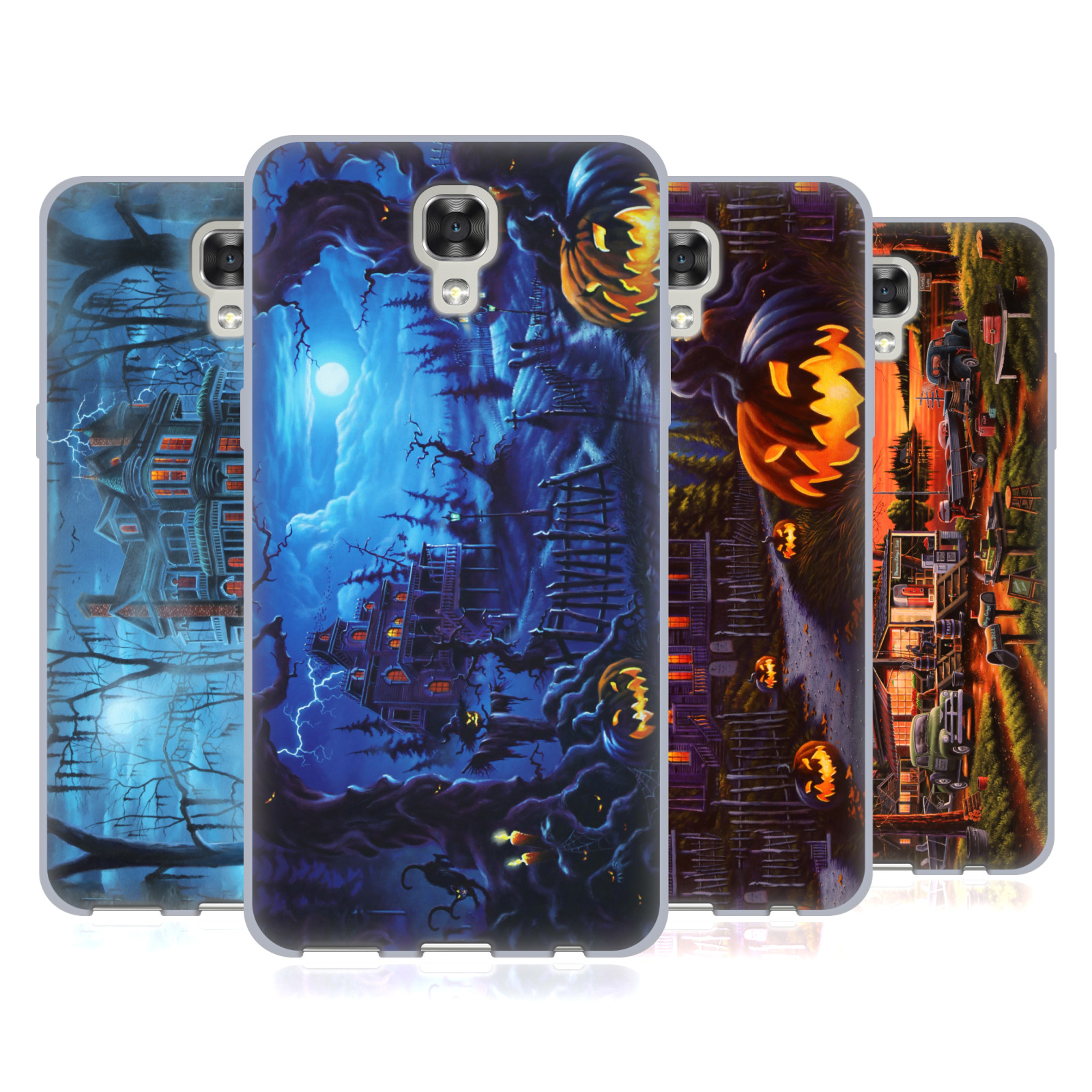 OFFICIEL-GENO-PEOPLES-ART-HALLOWEEN-ETUI-COQUE-EN-GEL-MOLLE-POUR-LG-TELEPHONES-2