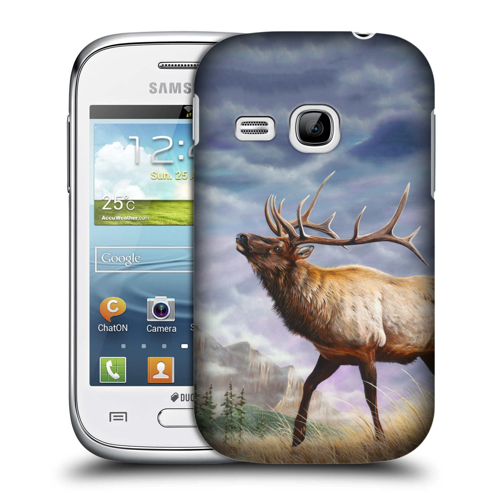 OFFICIAL-GENO-PEOPLES-ART-LIFE-HARD-BACK-CASE-FOR-SAMSUNG-PHONES-5