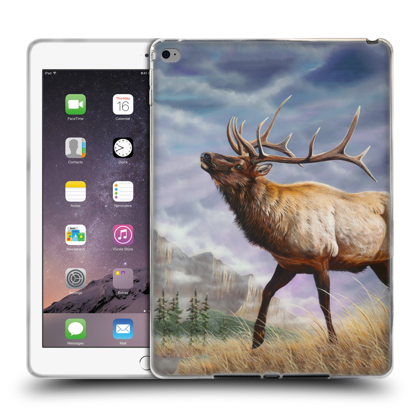 OFFICIEL-GENO-PEOPLES-ART-VIE-ETUI-COQUE-EN-GEL-POUR-APPLE-SAMSUNG-TABLETTES
