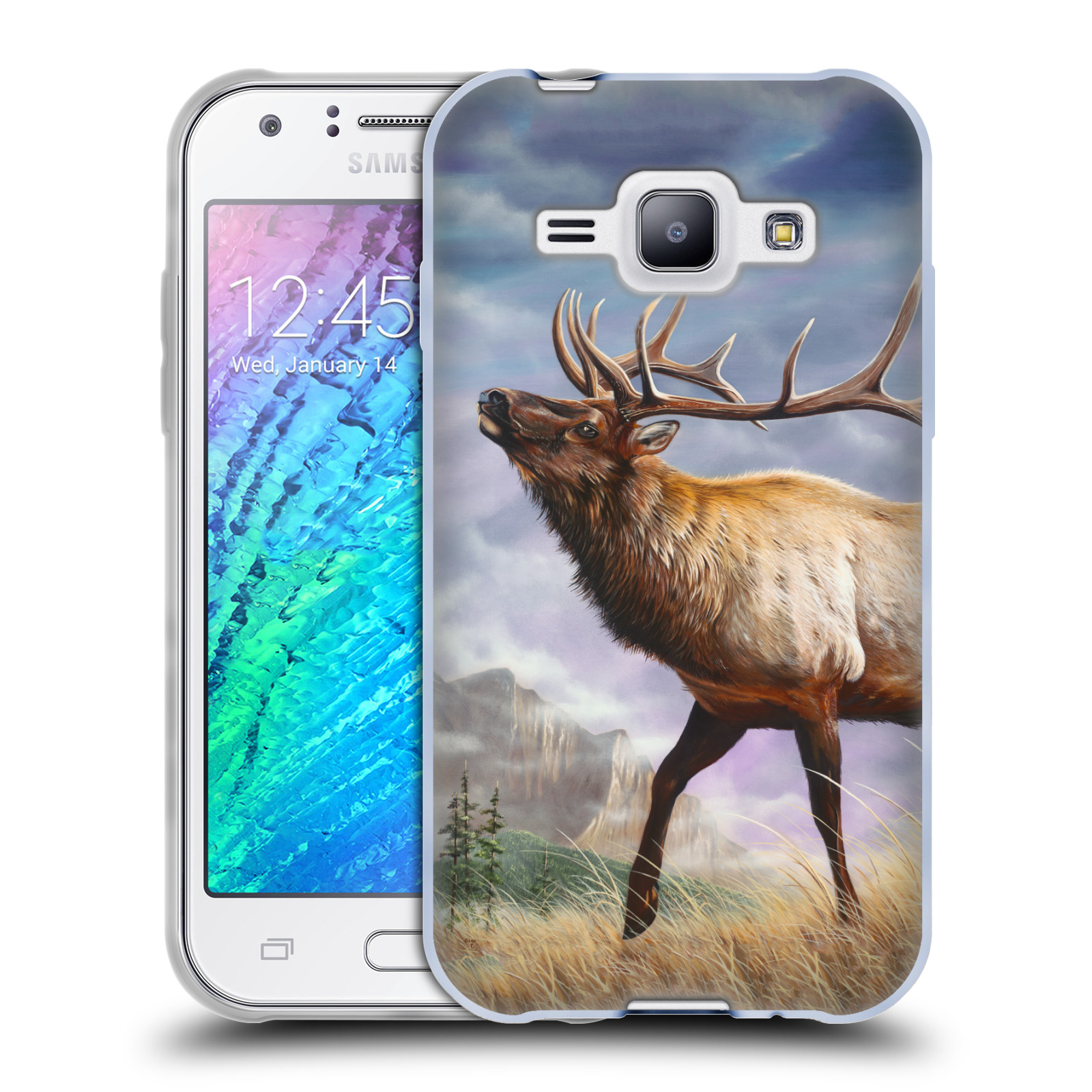 OFFICIAL-GENO-PEOPLES-ART-LIFE-SOFT-GEL-CASE-FOR-SAMSUNG-PHONES-4