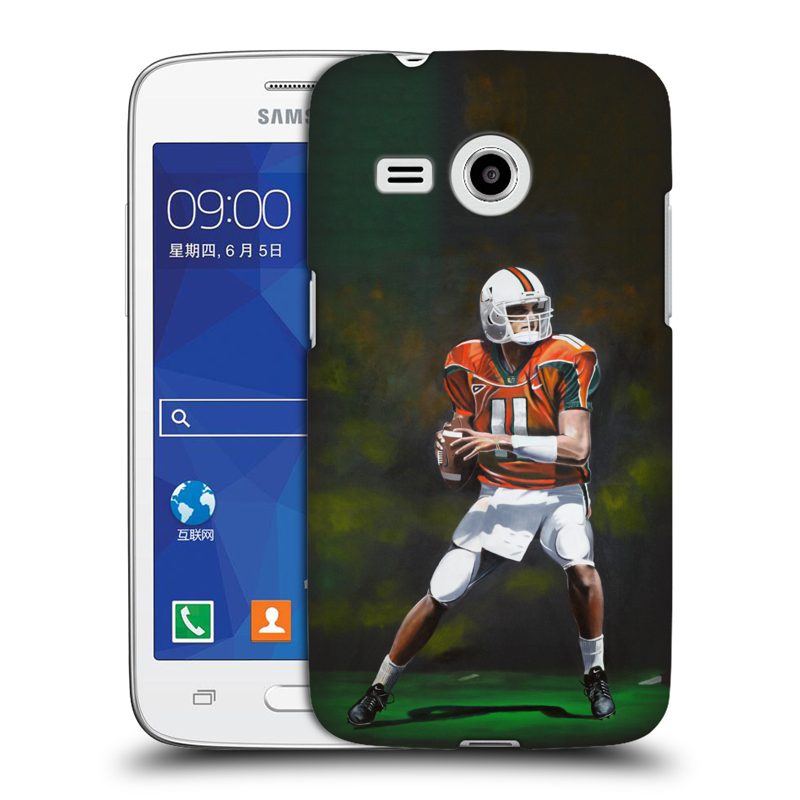 OFFICIAL-GENO-PEOPLES-ART-LIFE-HARD-BACK-CASE-FOR-SAMSUNG-PHONES-6