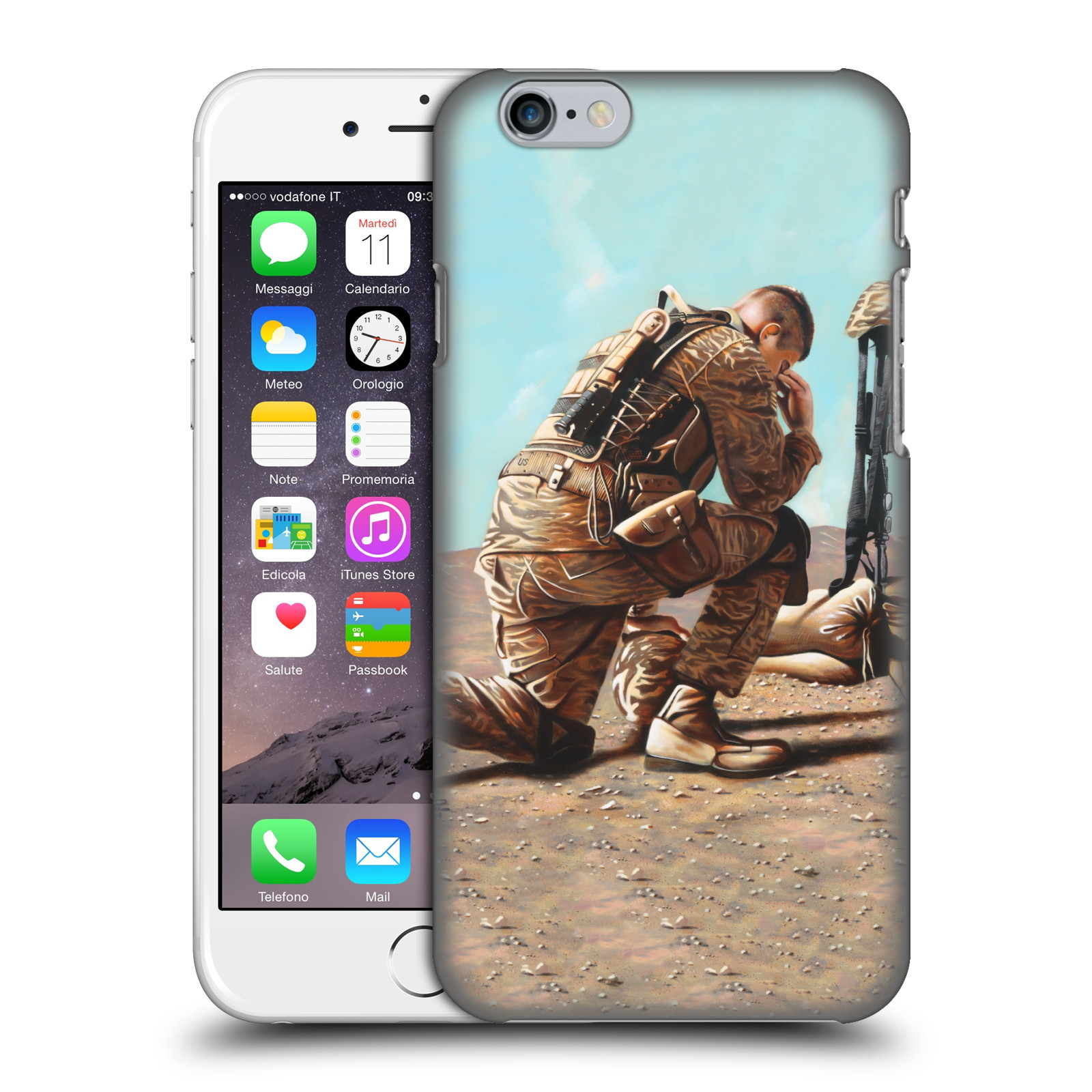 OFFICIEL-GENO-PEOPLES-ART-VIE-ETUI-COQUE-D-039-ARRIERE-POUR-APPLE-iPHONE-TELEPHONES