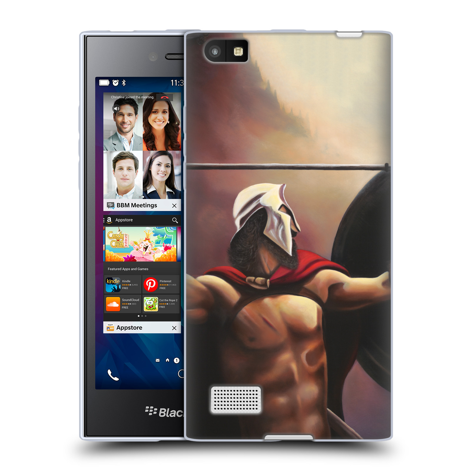 OFFICIAL-GENO-PEOPLES-ART-LIFE-SOFT-GEL-CASE-FOR-BLACKBERRY-PHONES