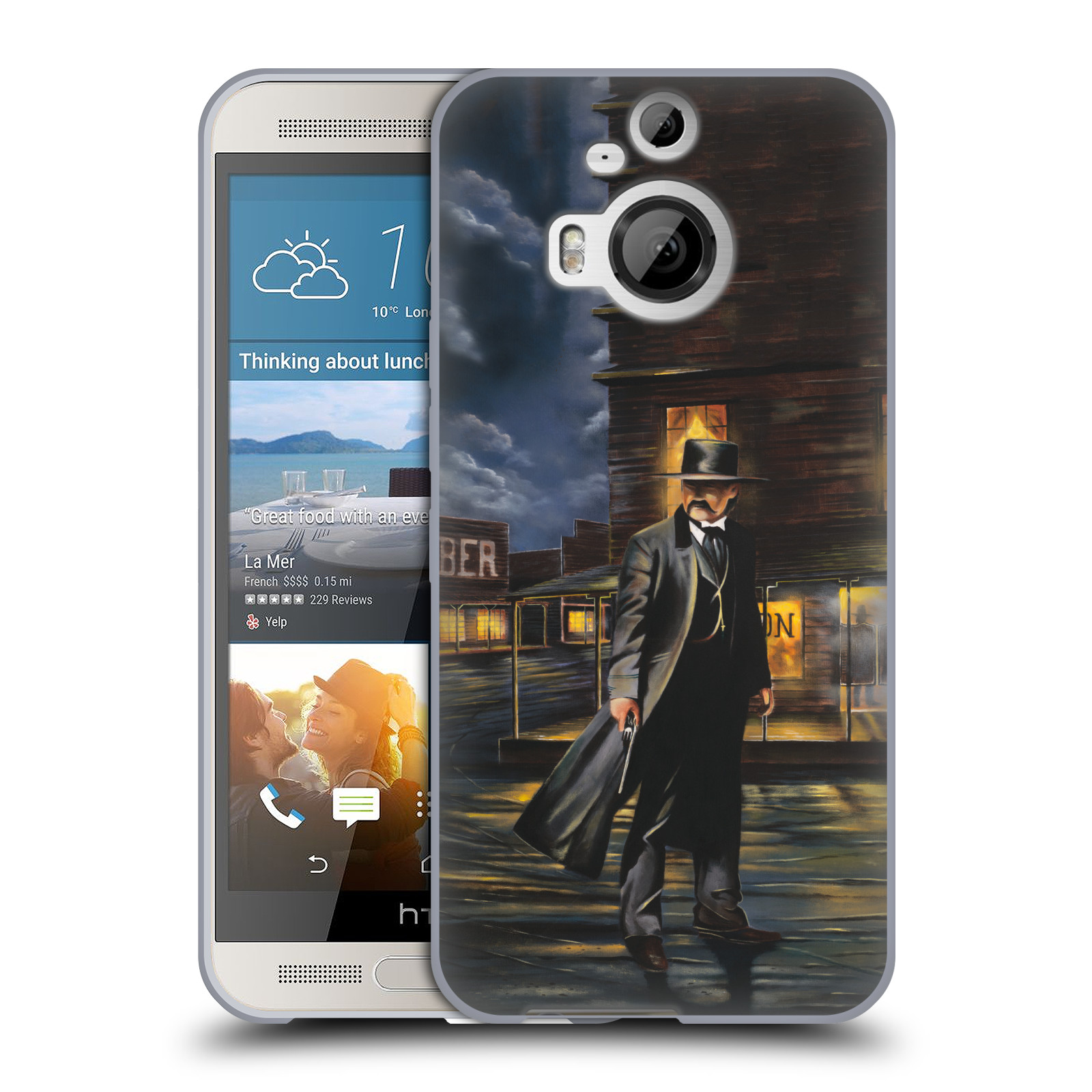 OFFICIAL-GENO-PEOPLES-ART-LIFE-SOFT-GEL-CASE-FOR-HTC-PHONES-2