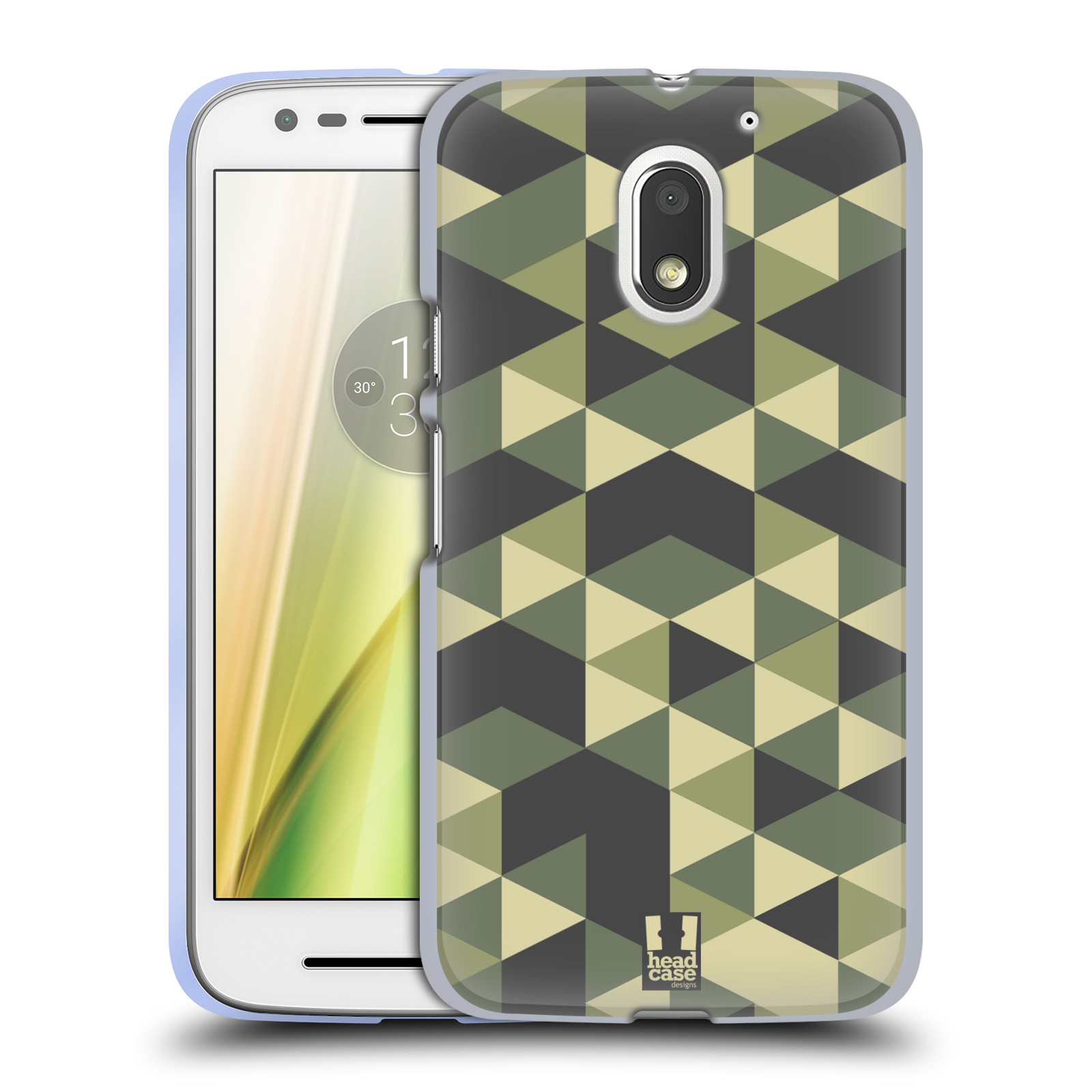 HEAD-CASE-CAMOUFLAGE-GEOMETRIQUE-ETUI-COQUE-EN-GEL-POUR-MOTOROLA-MOTO-E3-POWER