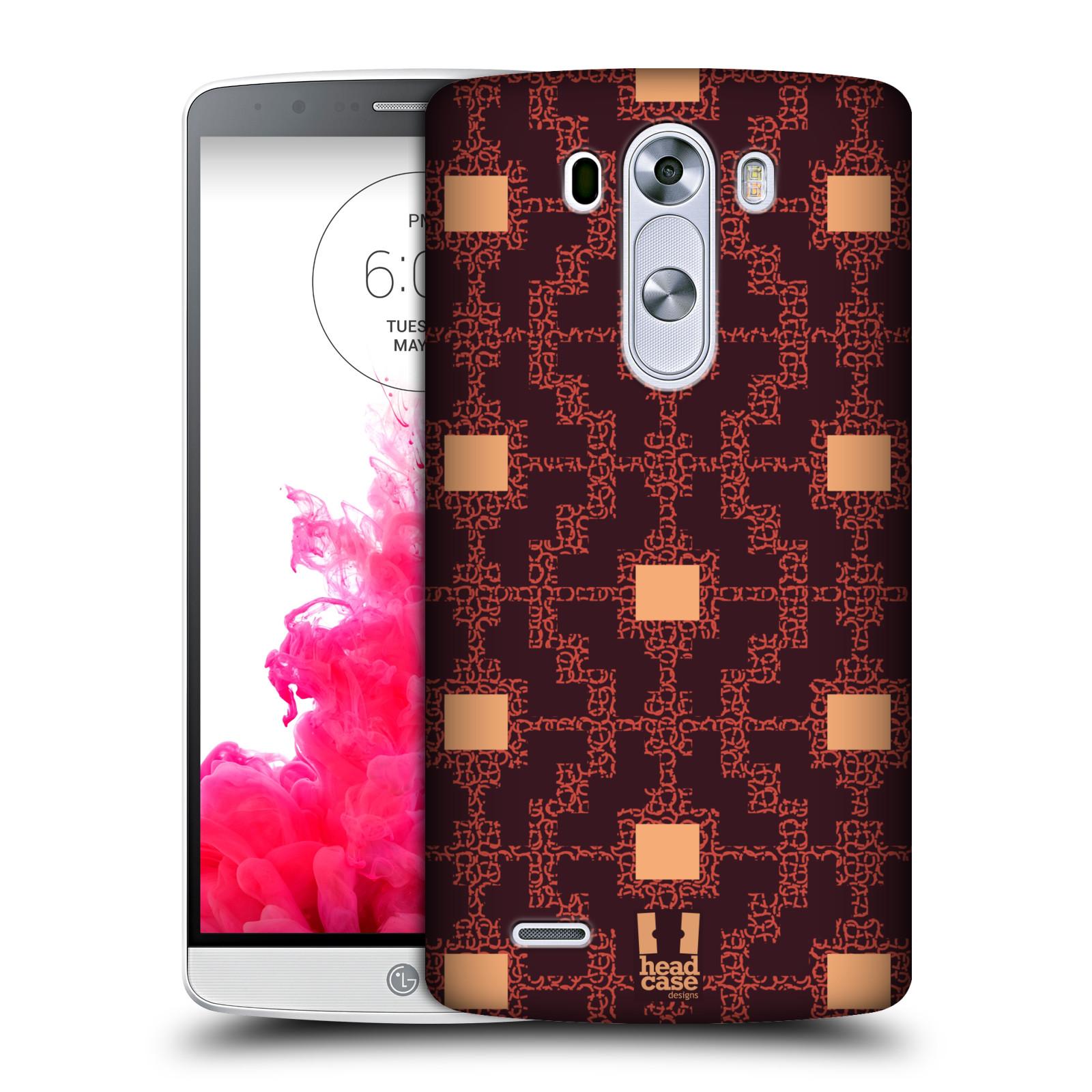 HEAD-CASE-DESIGNS-GLAM-AMAZON-HARD-BACK-CASE-FOR-LG-PHONES-1