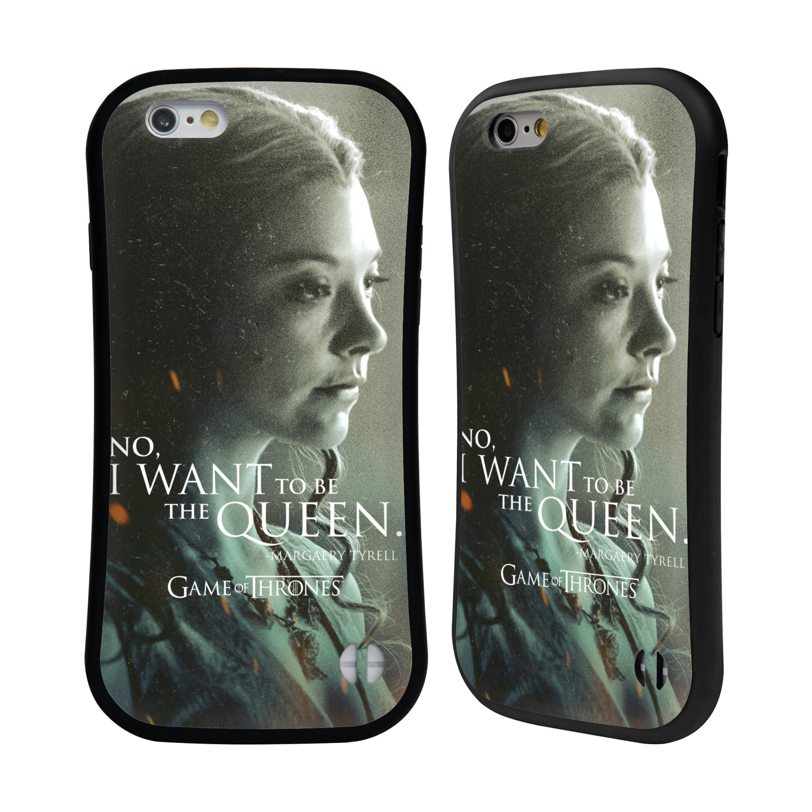 Iphone 6 Skal Game Of Thrones