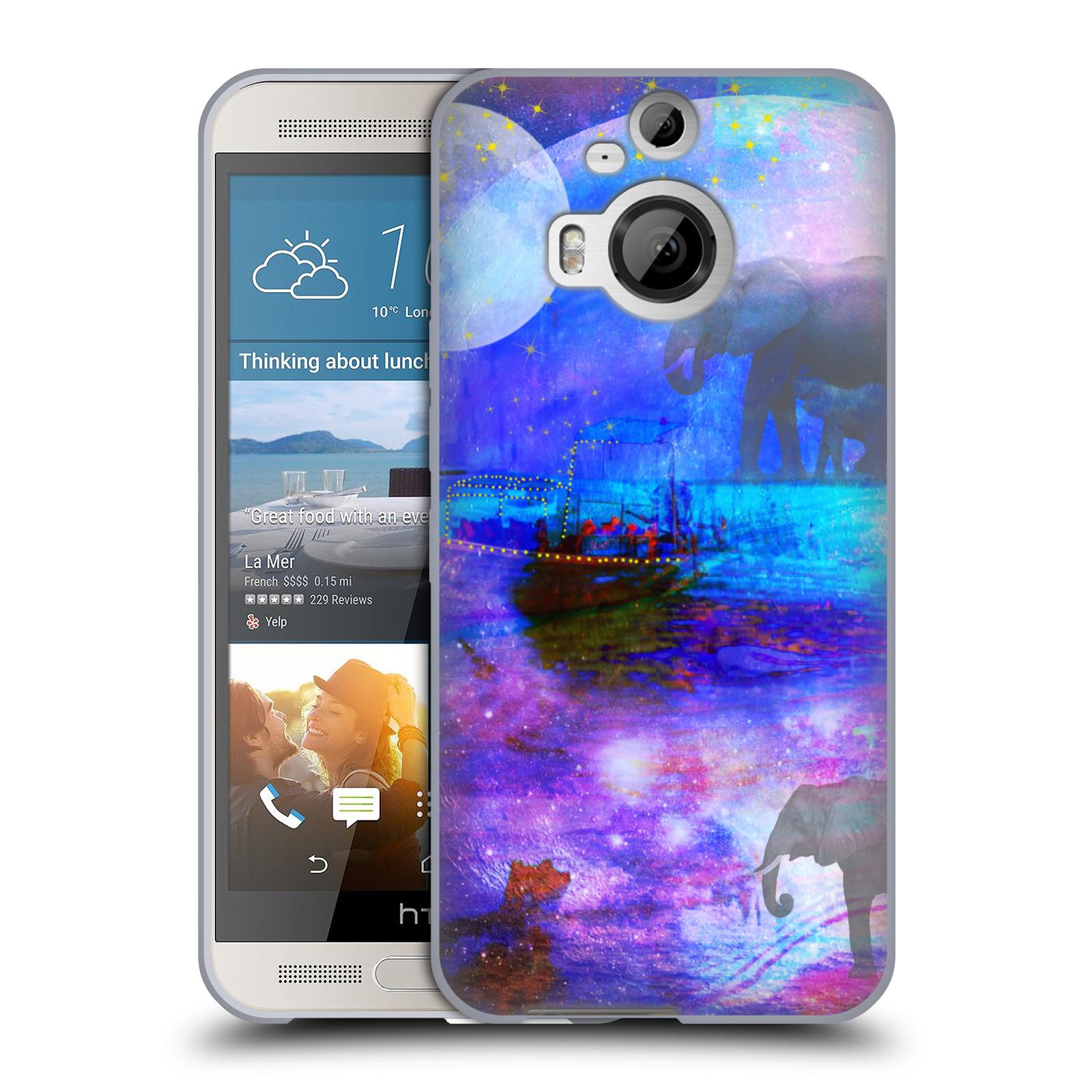 OFFICIAL-HAROULITA-FANTASY-2-SOFT-GEL-CASE-FOR-HTC-PHONES-2