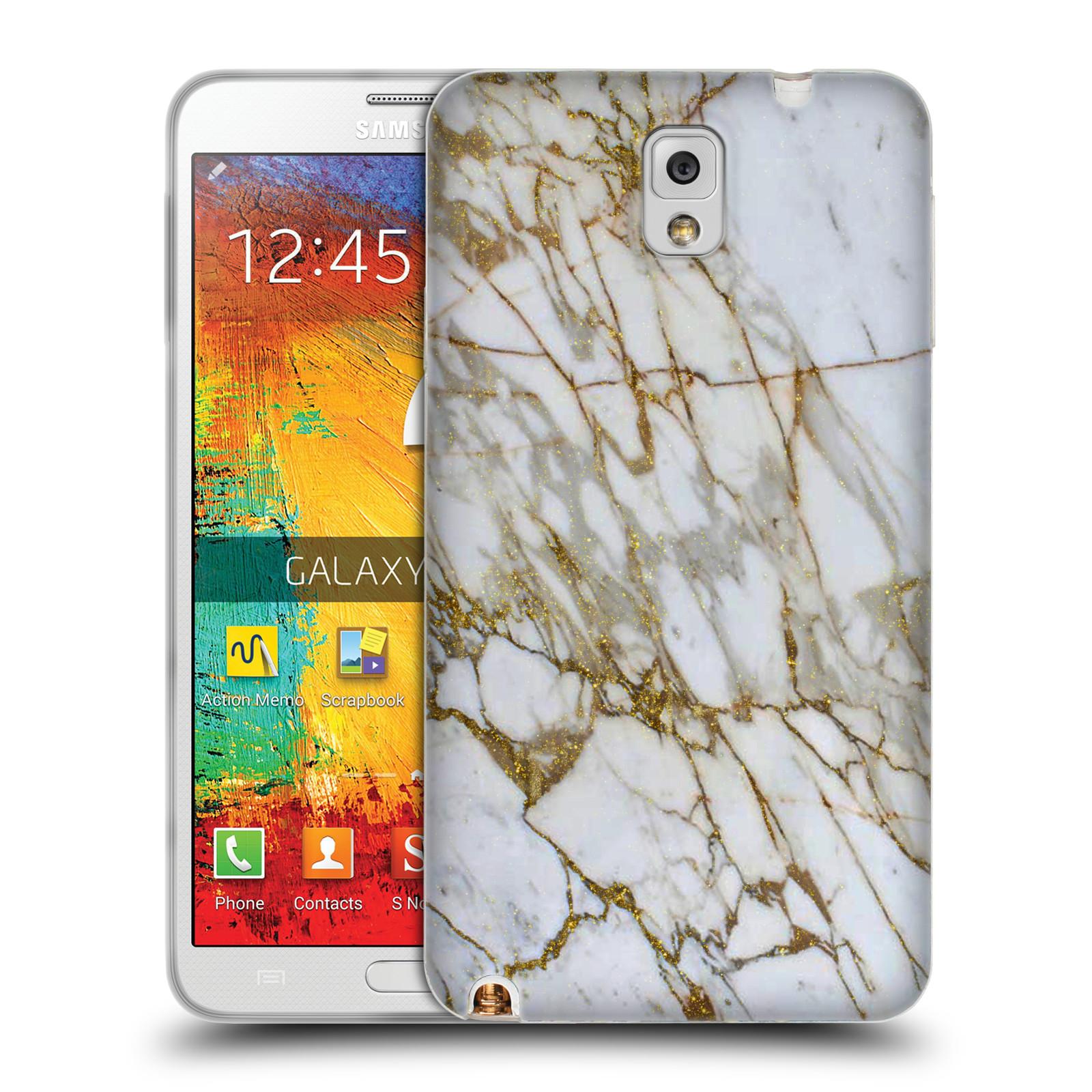 OFFICIAL-HAROULITA-MARBLE-SOFT-GEL-CASE-FOR-SAMSUNG-PHONES-2