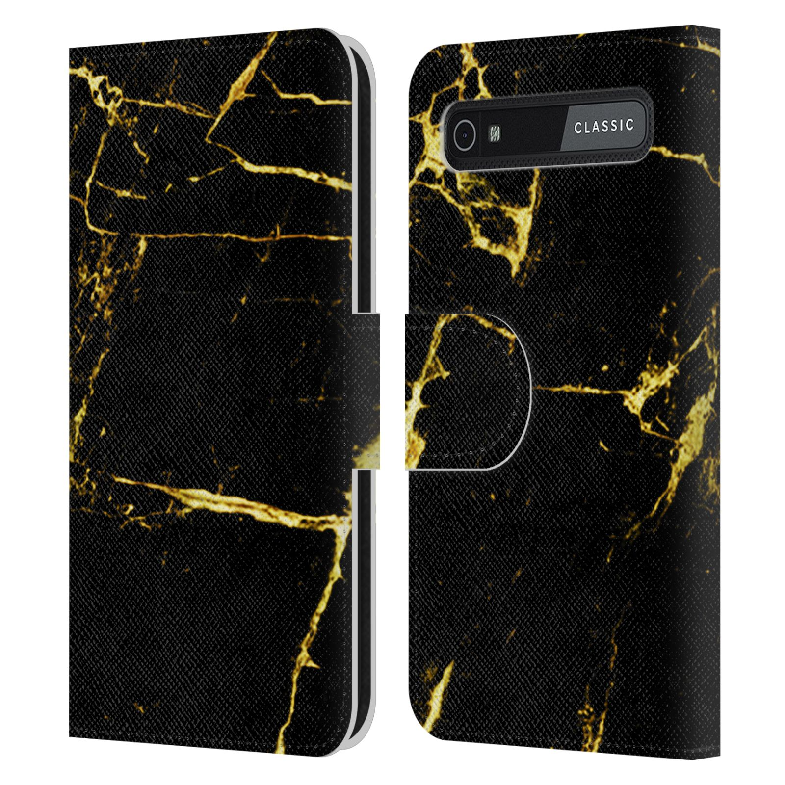 Book Cover Black Berry : Official haroulita marble leather book case for blackberry