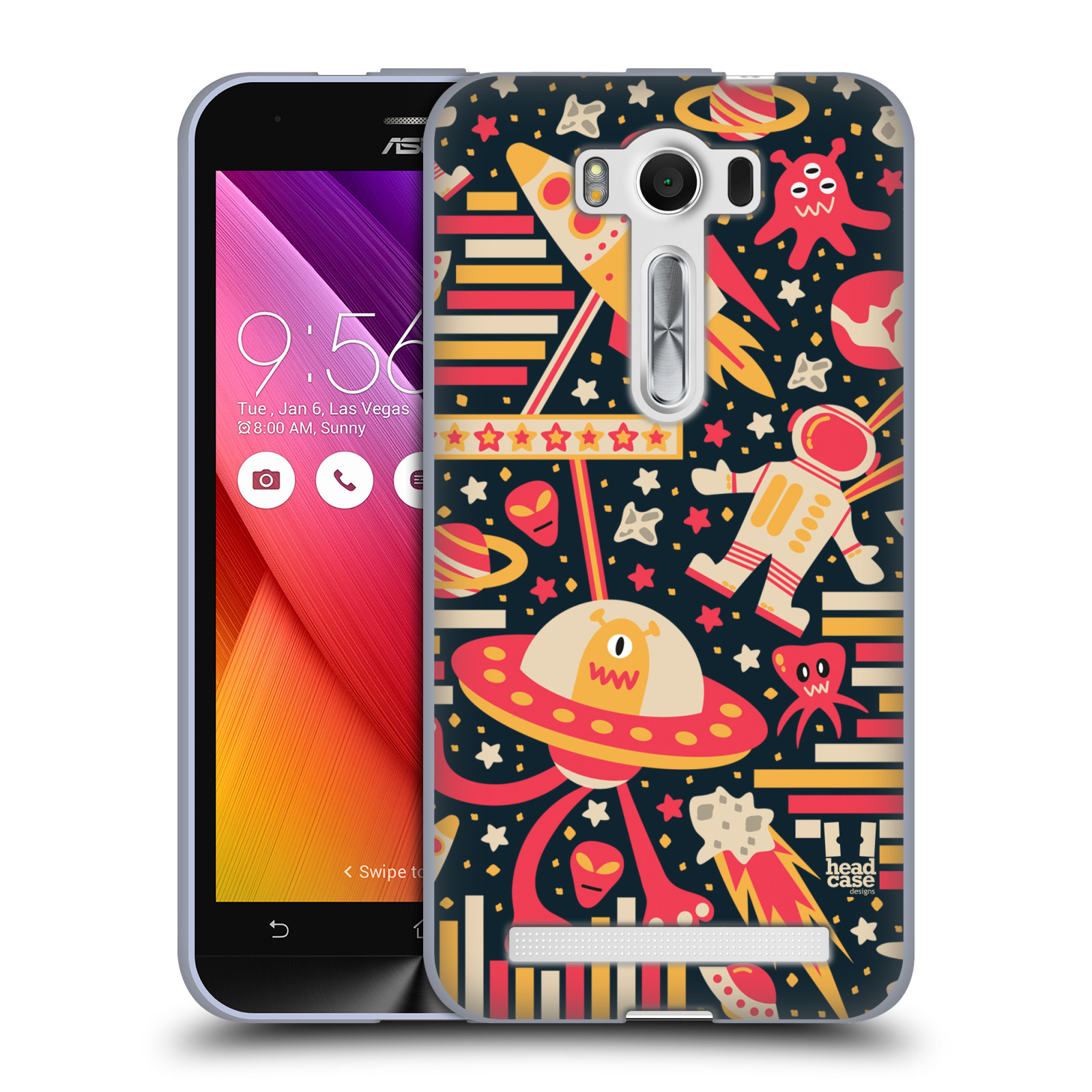 HEAD-CASE-DESIGNS-COPIES-DE-MELI-MELO-ETUI-COQUE-EN-GEL-POUR-AMAZON-ASUS-ONEPLUS