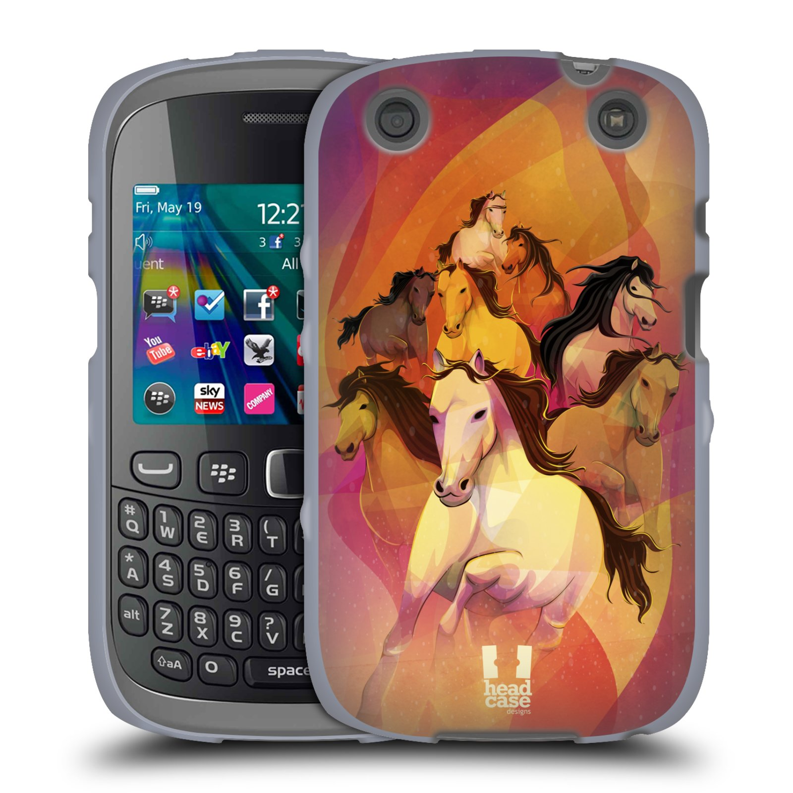 Coque silicone blackberry rose soft shell pour blackberry for Housse pour blackberry curve