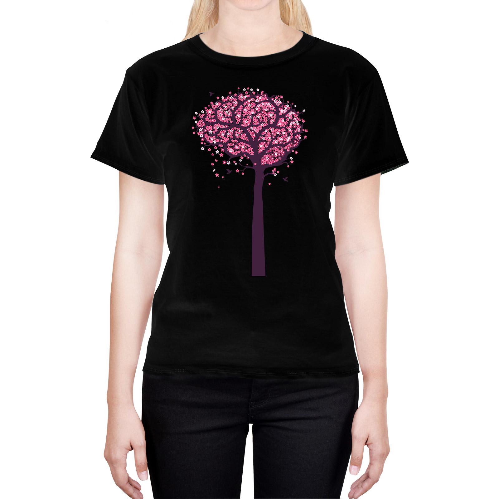 Funda HEAD CASE DESIGNS de la anatomía humana Camiseta para mujer | eBay