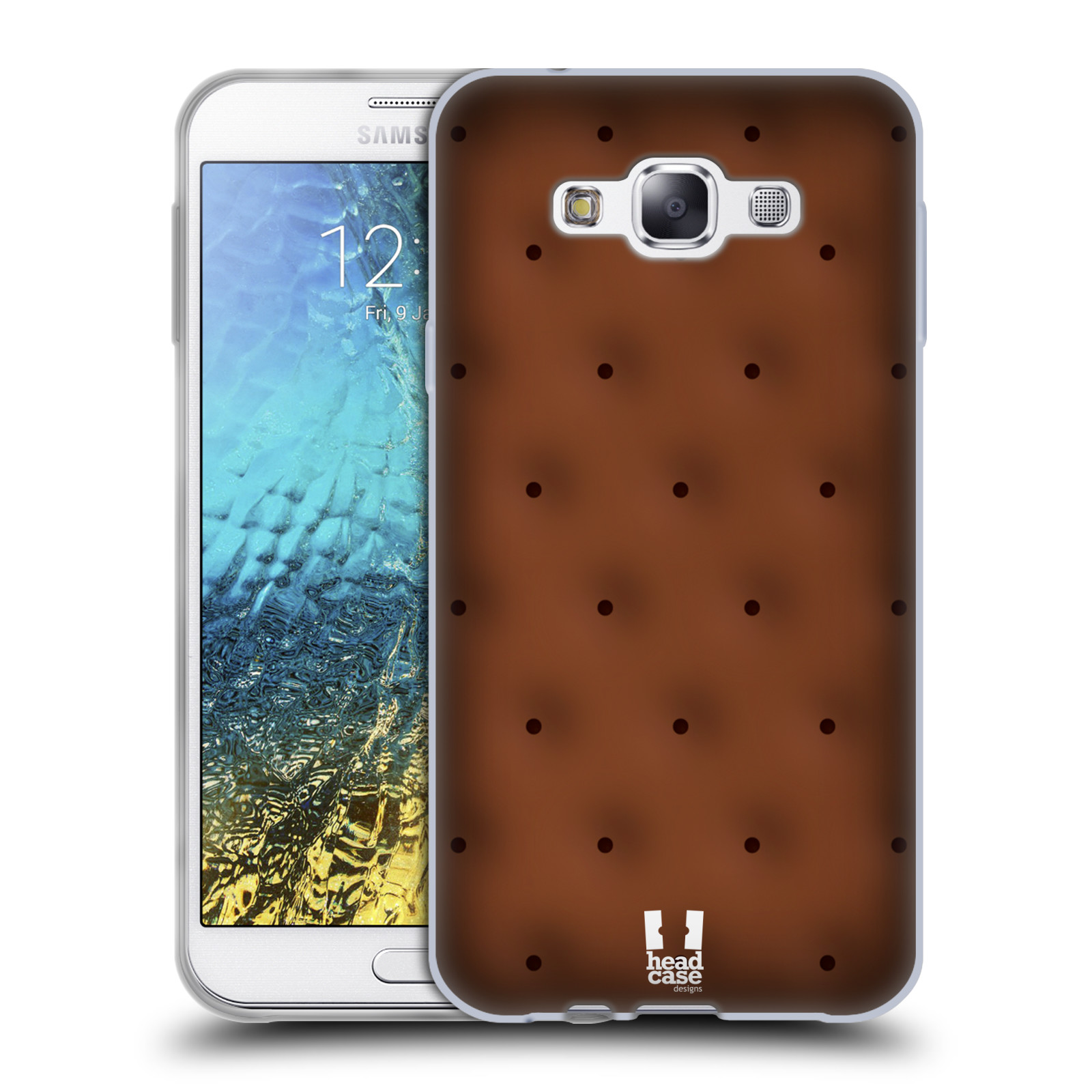 HEAD-CASE-DESIGNS-EISCREME-RIEGEL-SOFT-GEL-HULLE-FUR-SAMSUNG-HANDYS-3