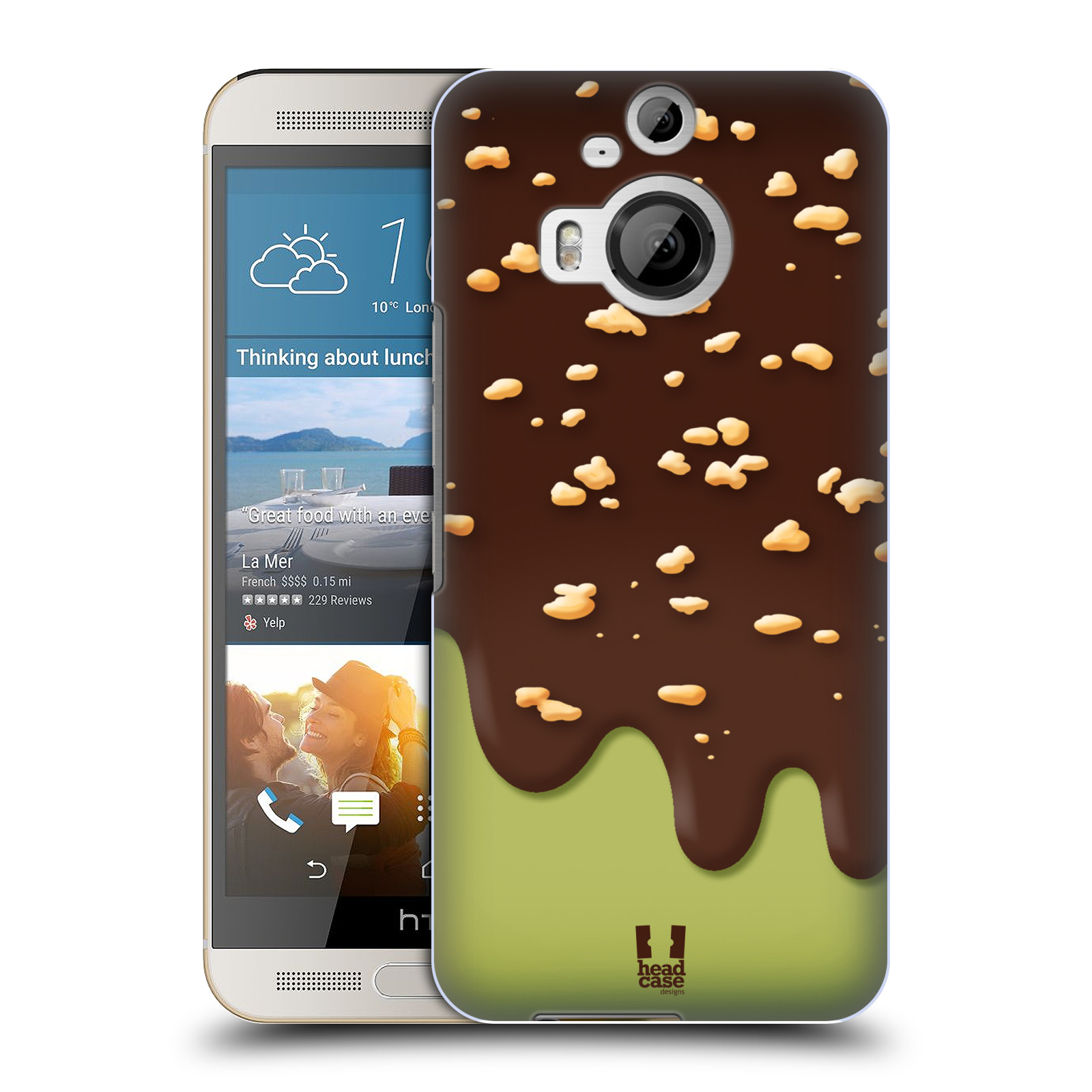 HEAD-CASE-DESIGNS-ICE-CREAM-BARS-HARD-BACK-CASE-FOR-HTC-PHONES-2